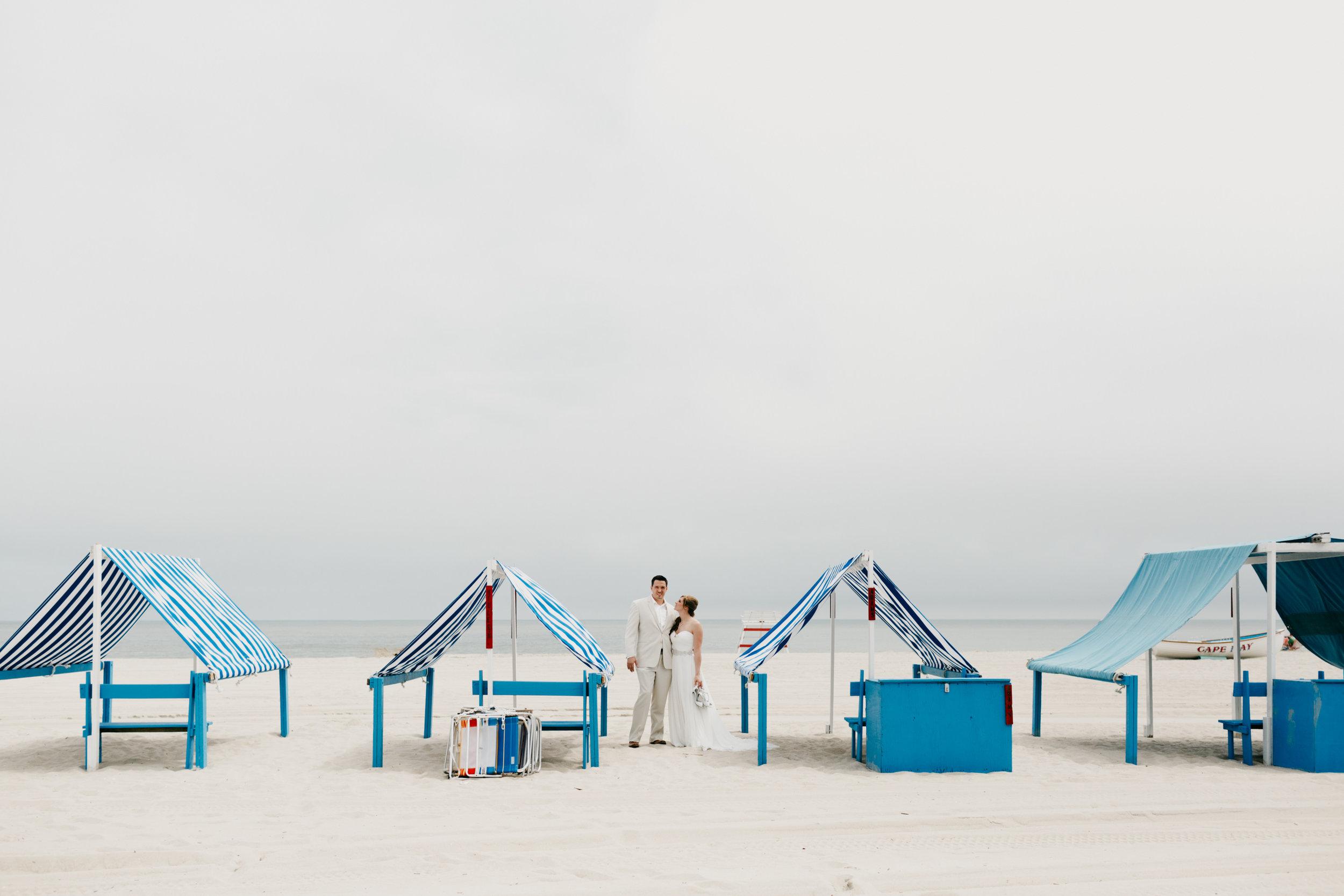 Weddings-43.jpg
