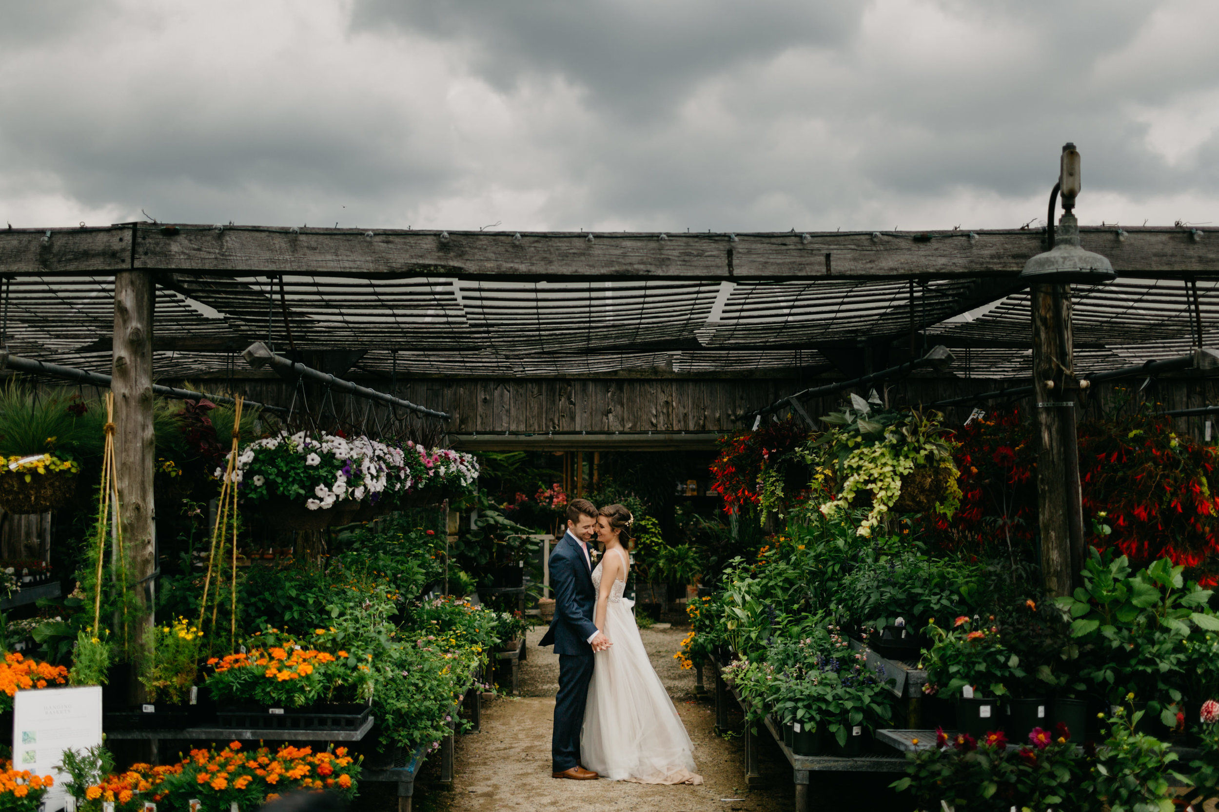 Weddings-47.jpg