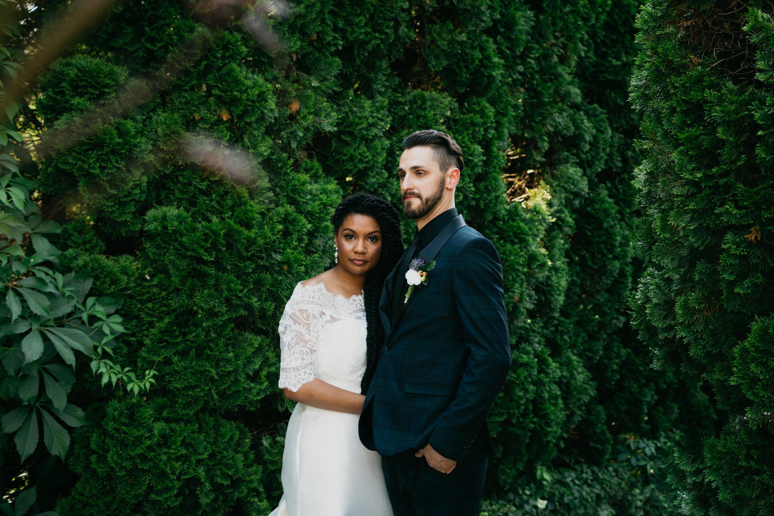 Weddings-50.jpg