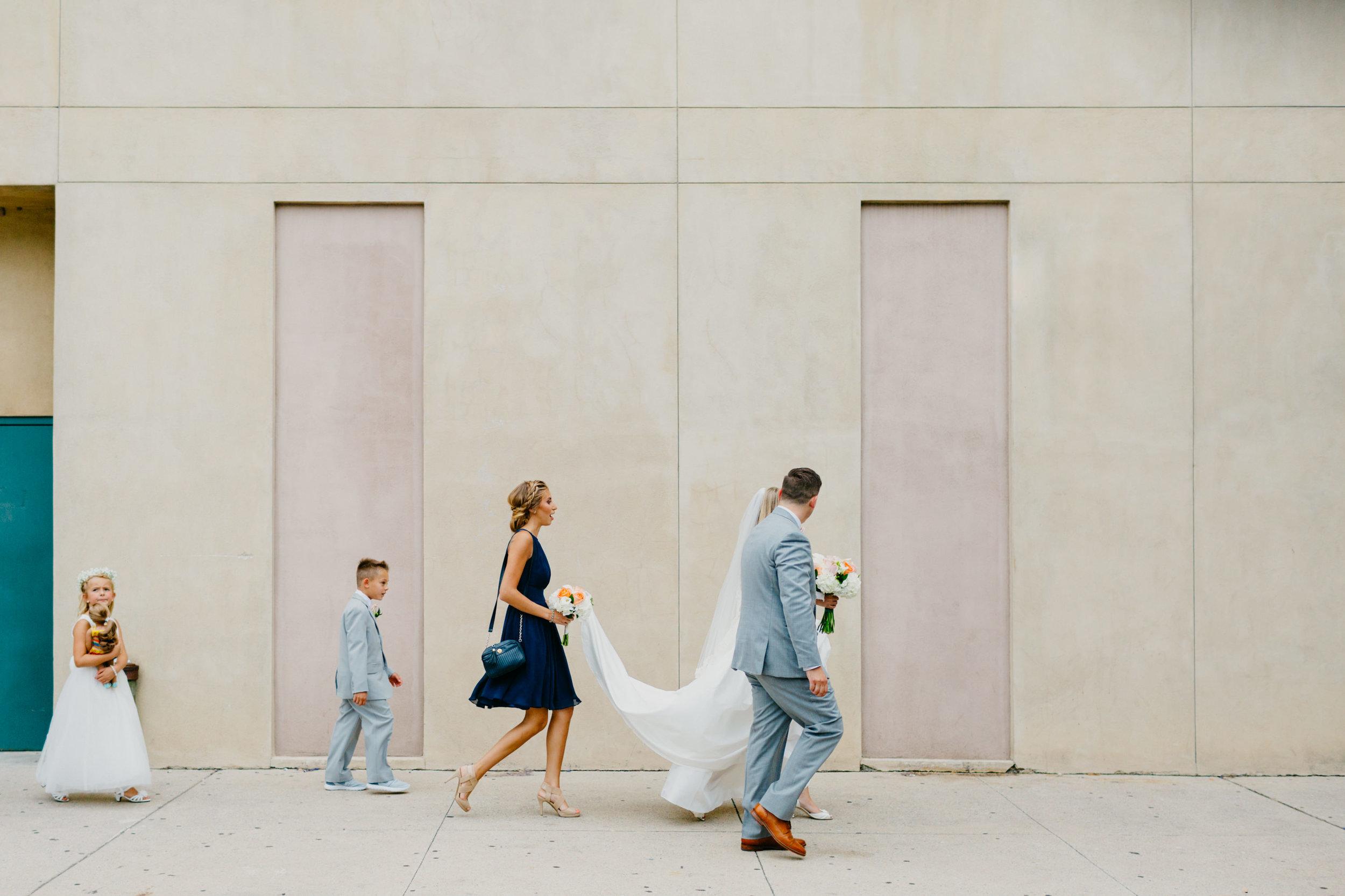 weddings-63.jpg
