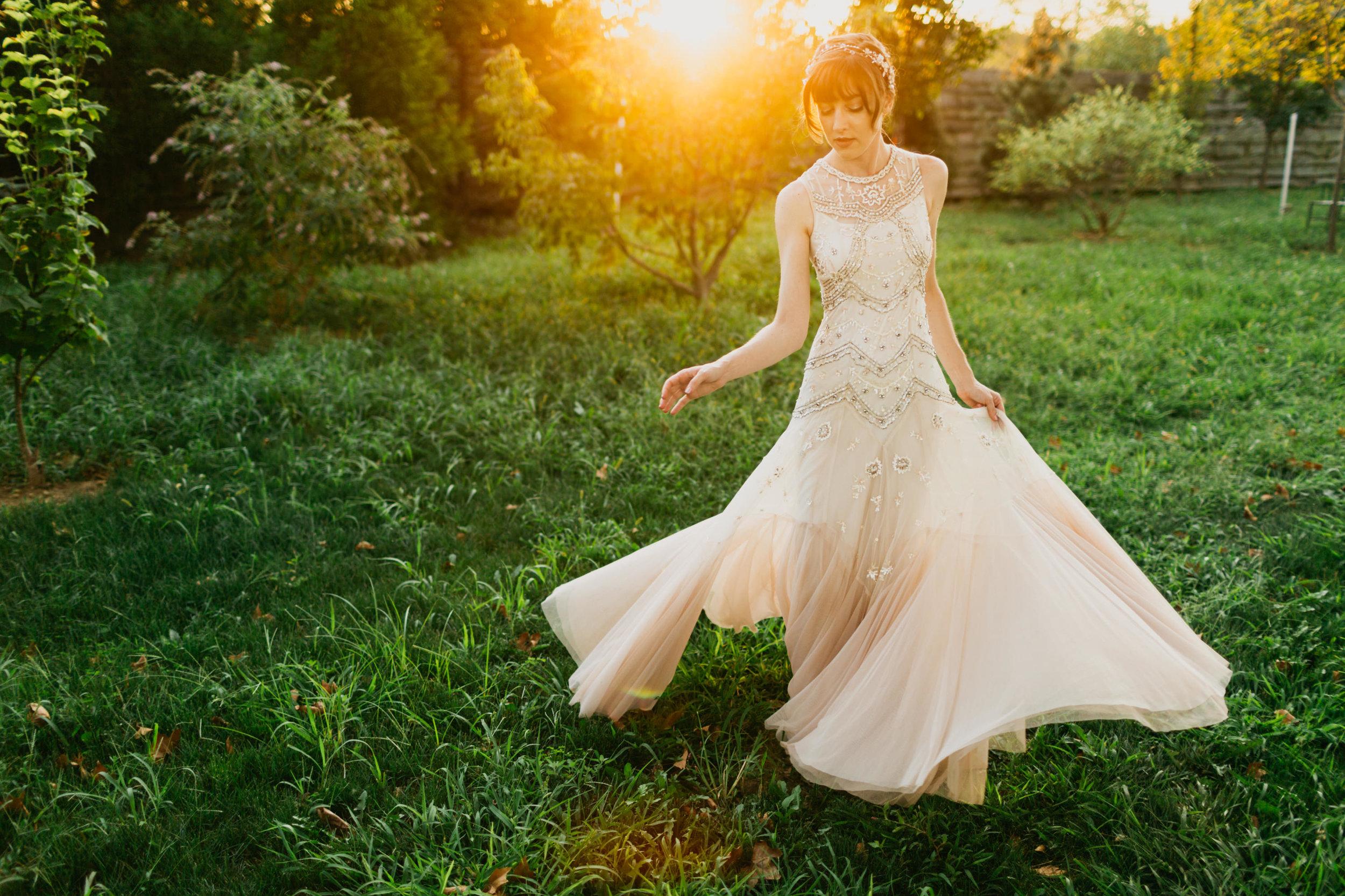 weddings-80.jpg