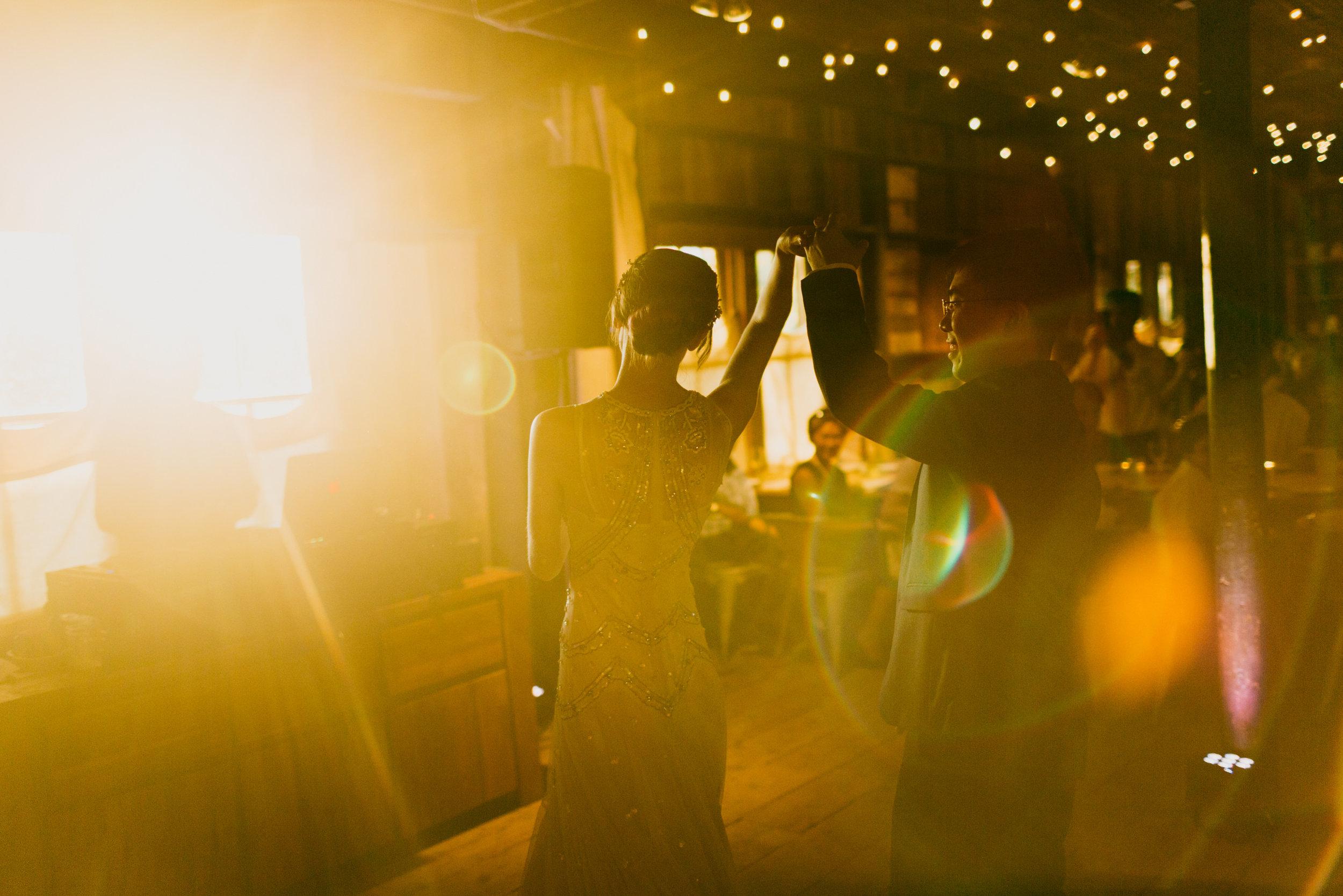weddings-79.jpg