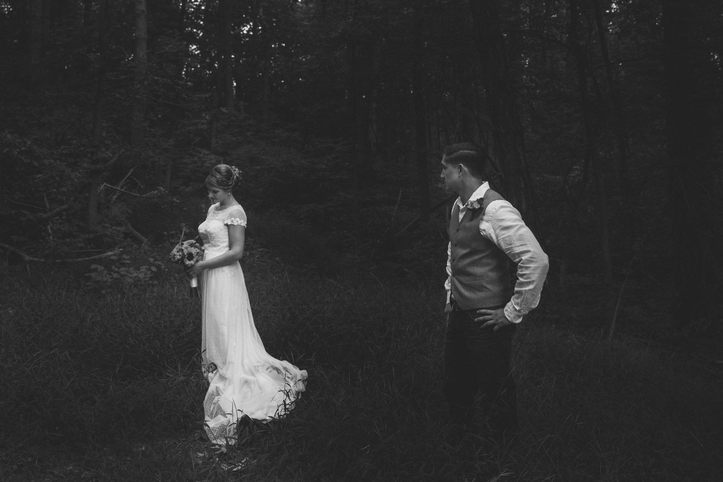 weddings-88.jpg
