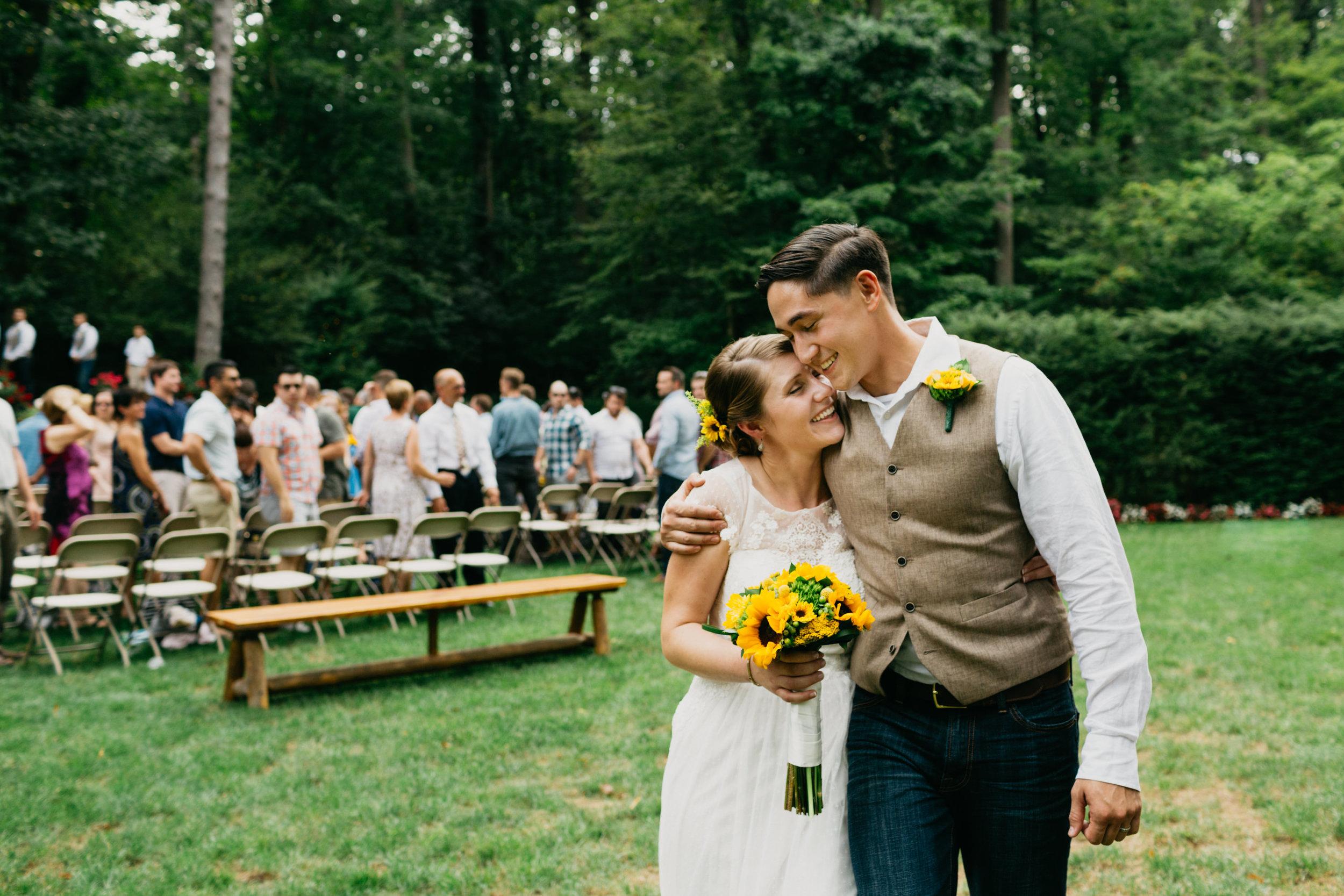weddings-89.jpg
