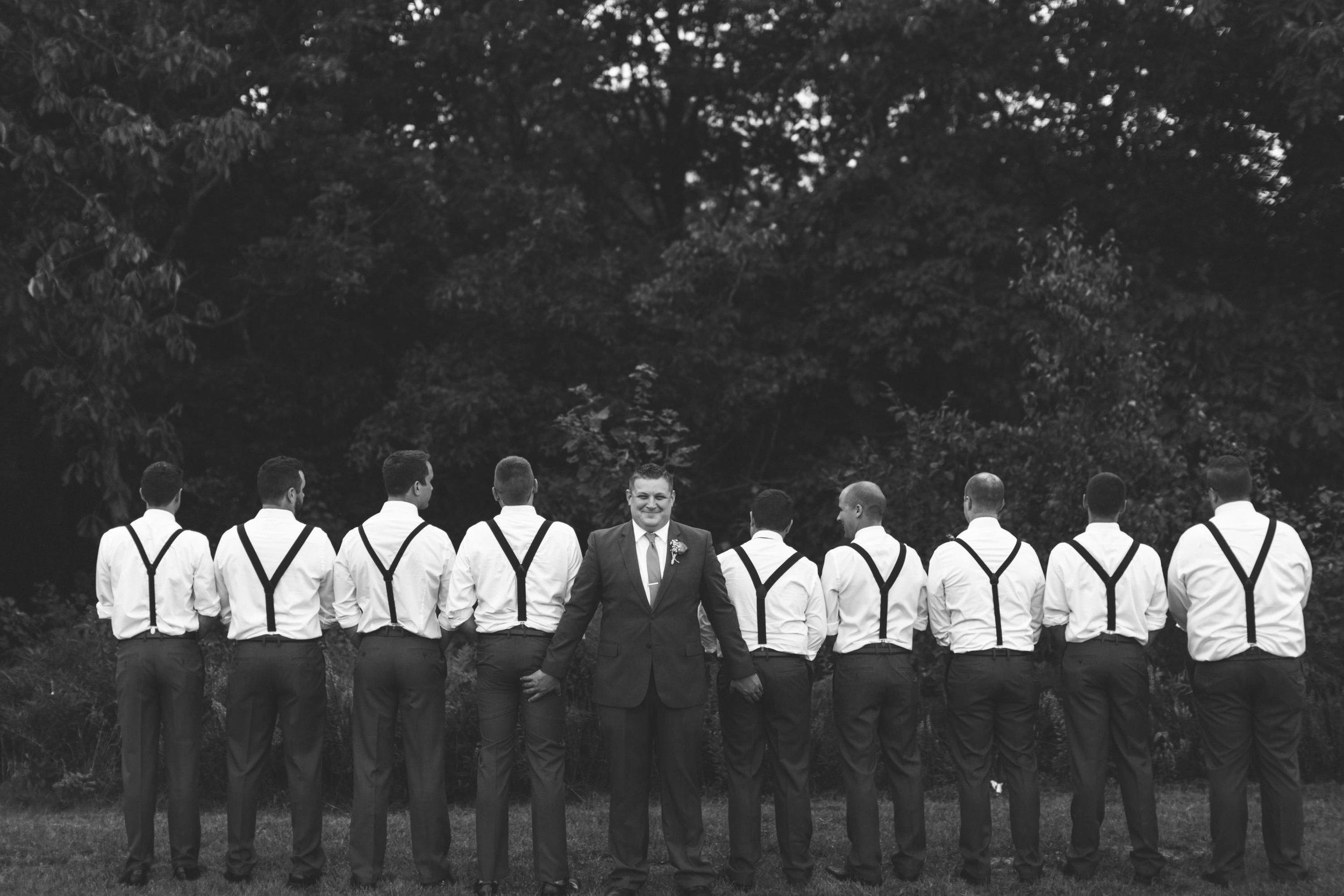 weddings-95.jpg