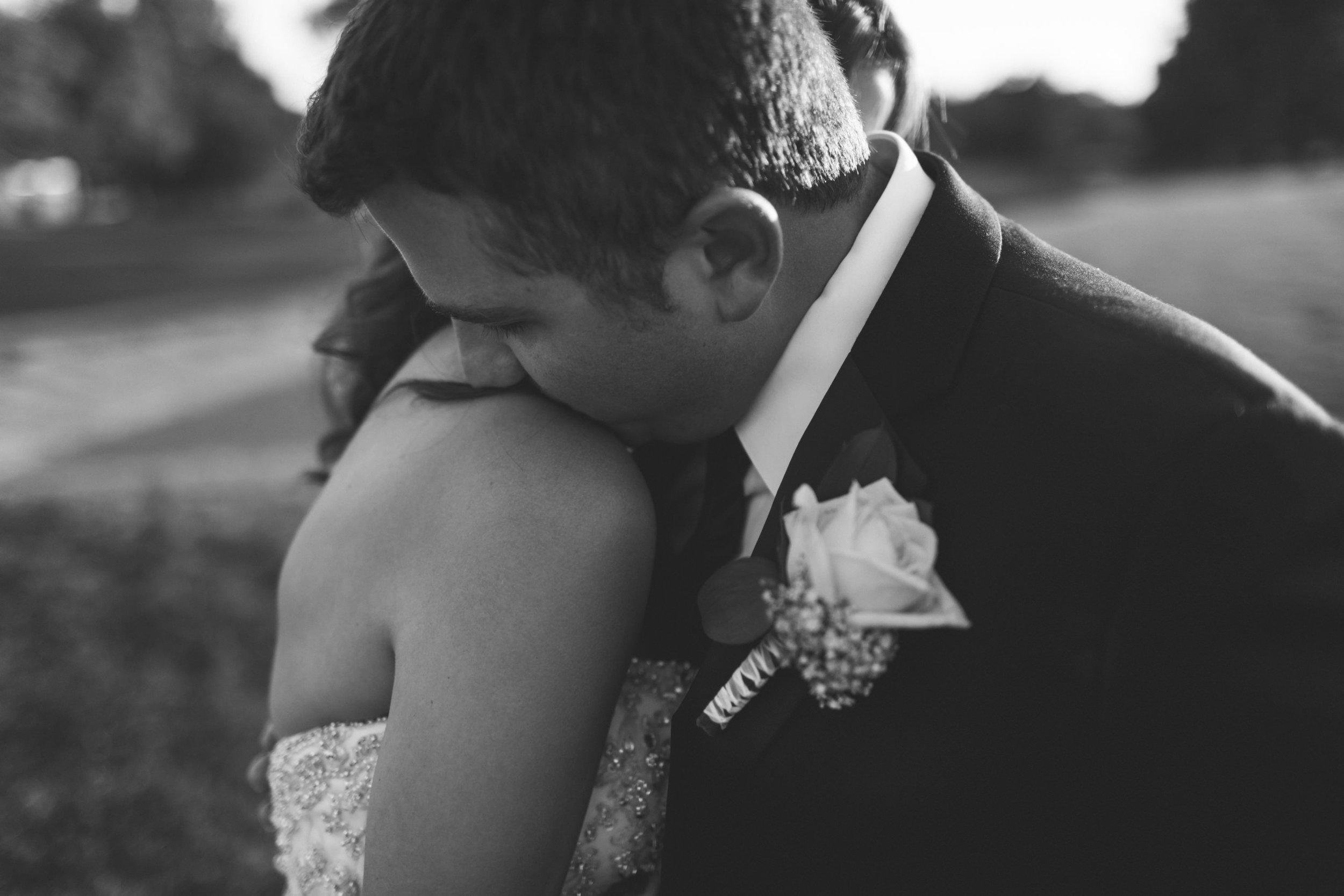 weddings-101.jpg
