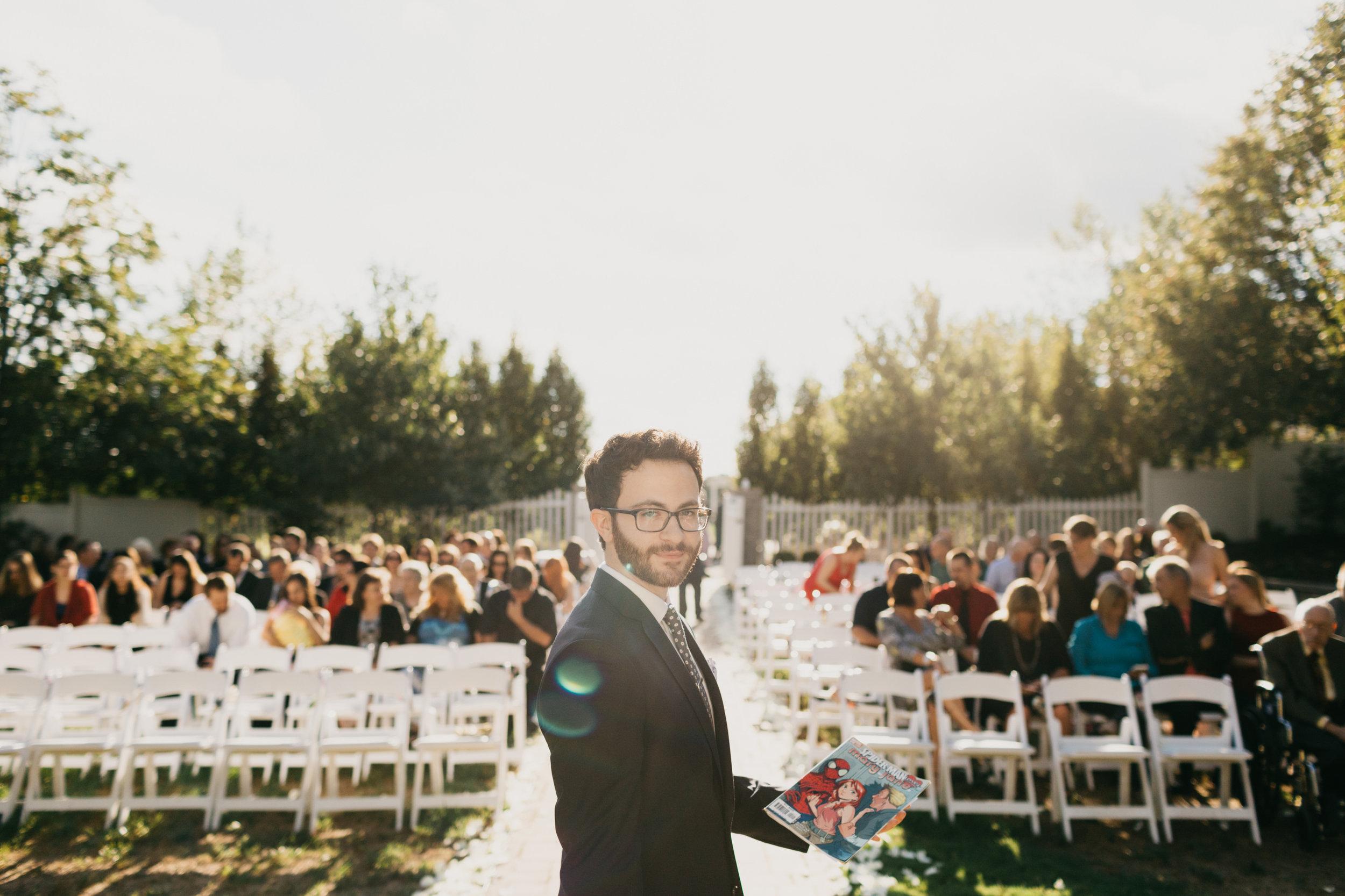 weddings-100.jpg