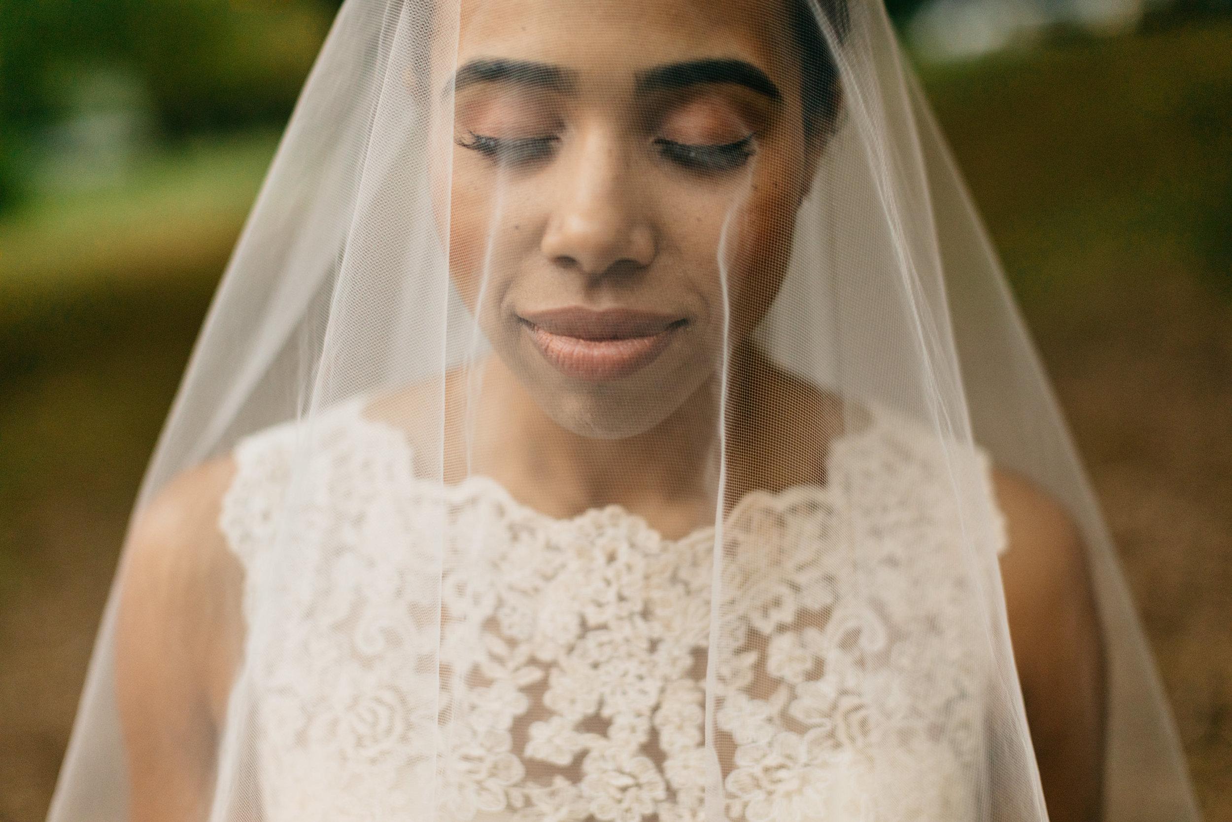 weddings-106.jpg