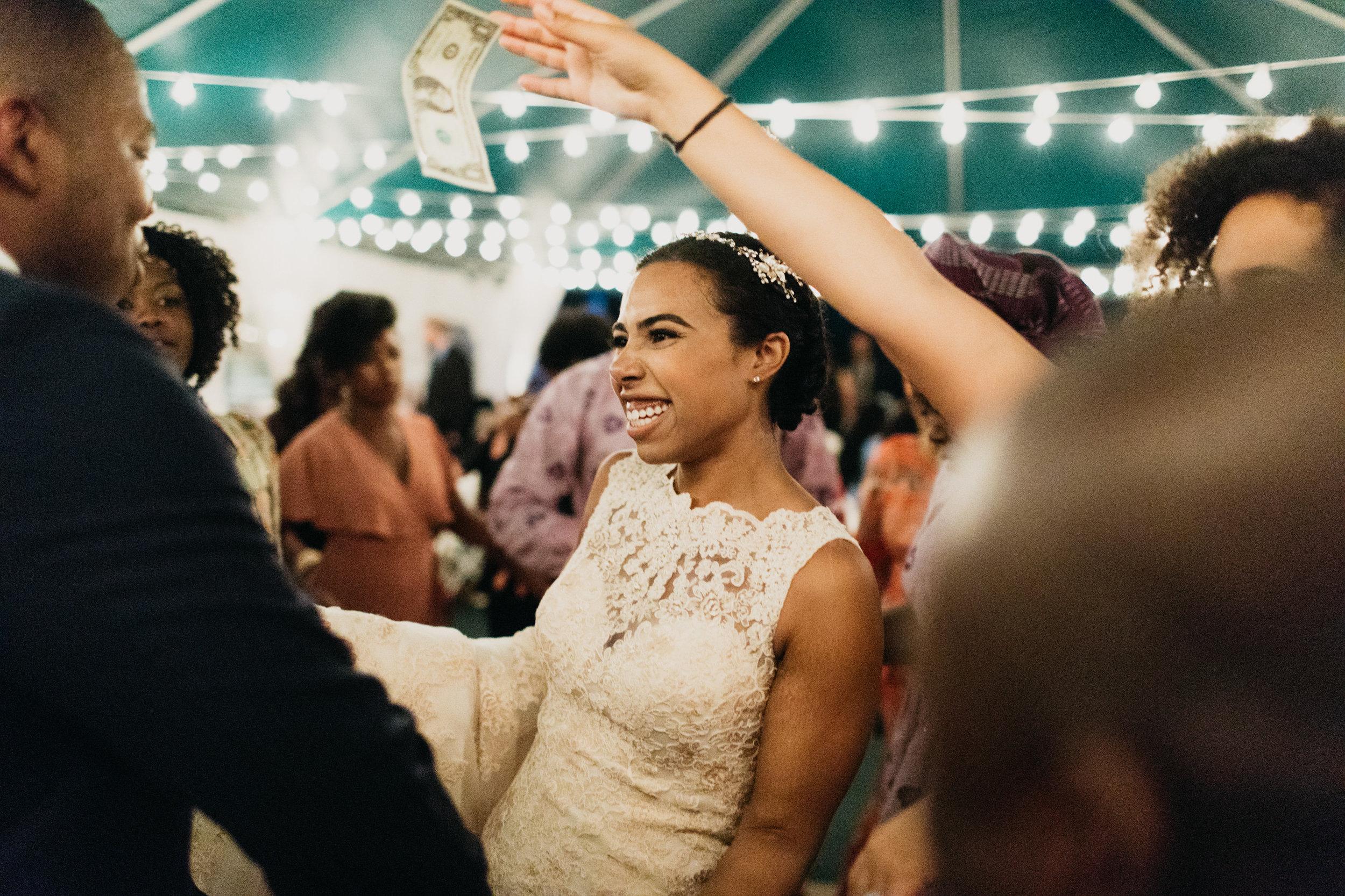 weddings-107.jpg