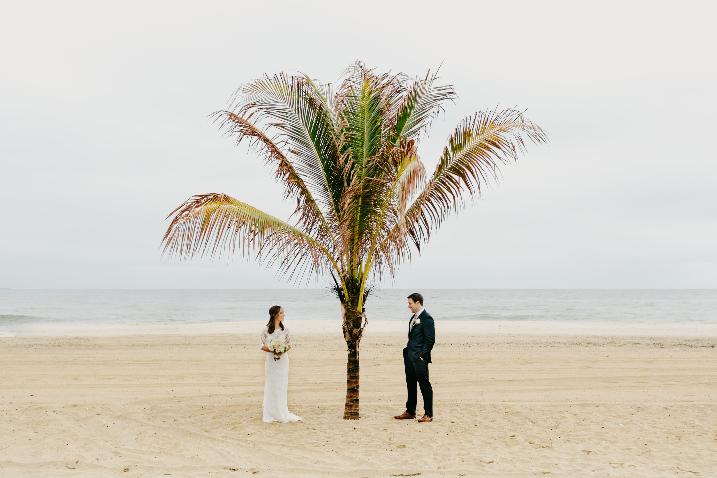 weddings-110.jpg