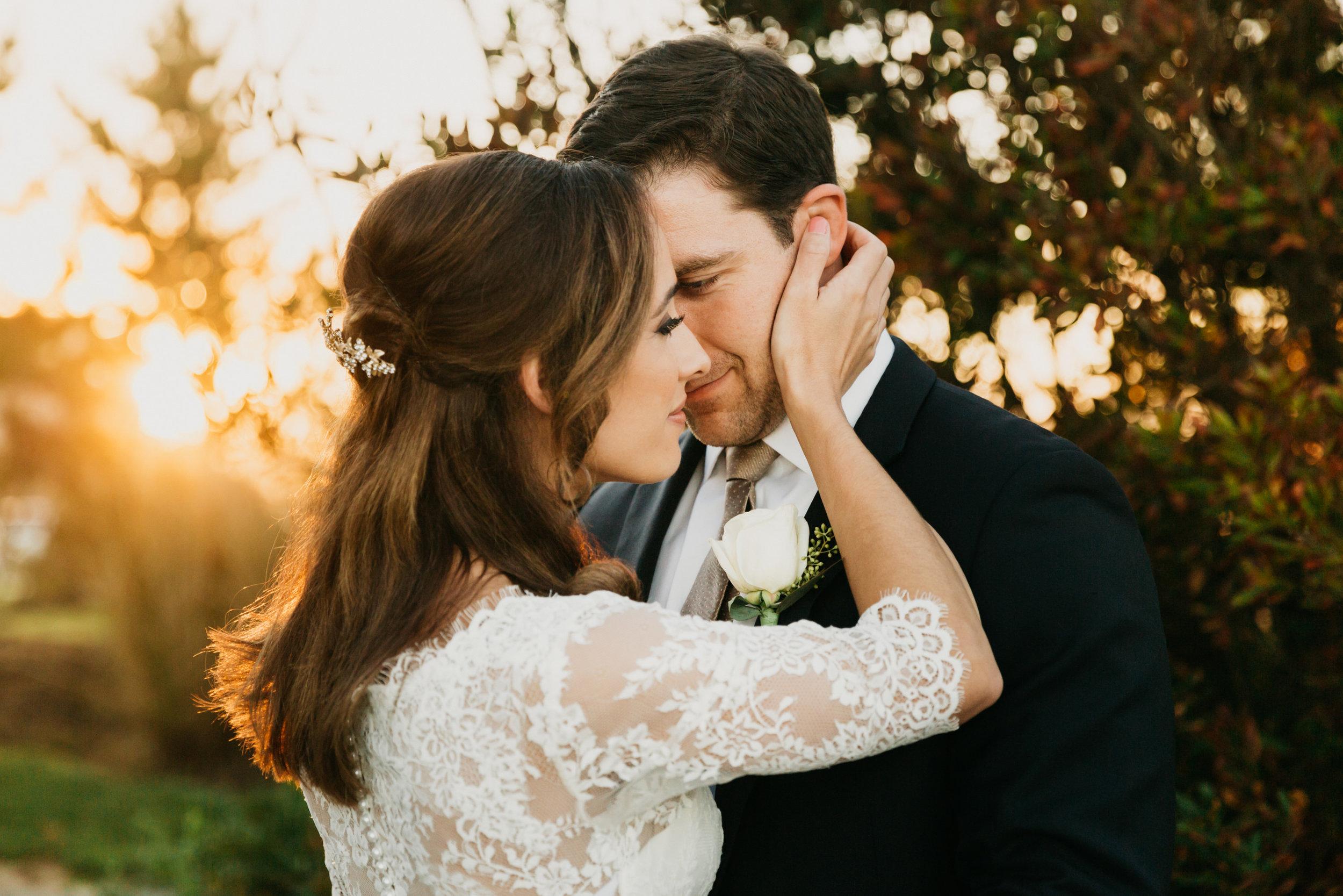 weddings-113.jpg