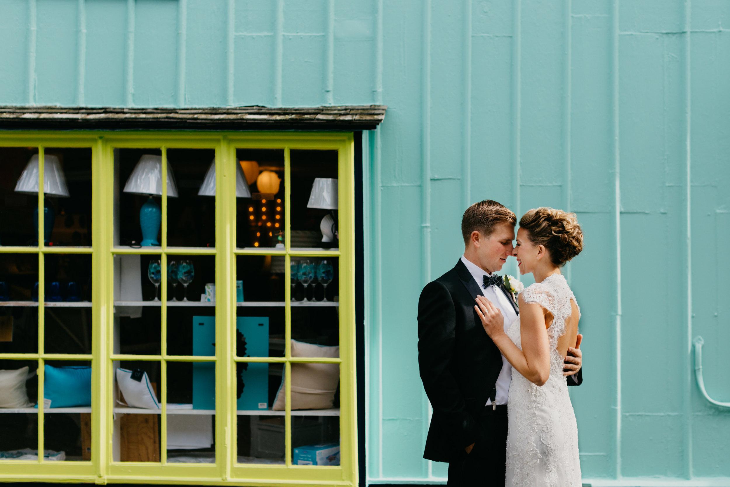 weddings-115.jpg