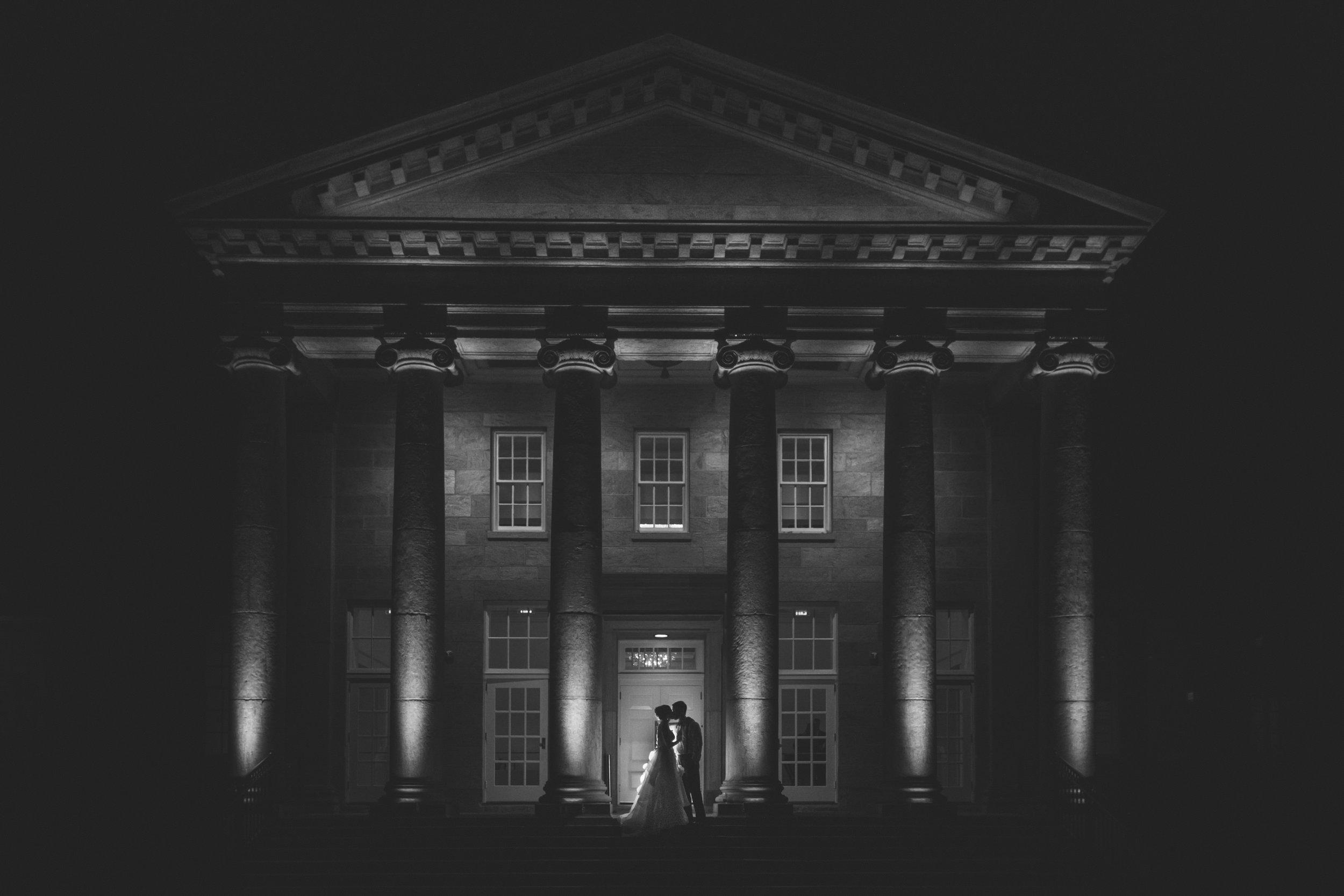 weddings-119.jpg