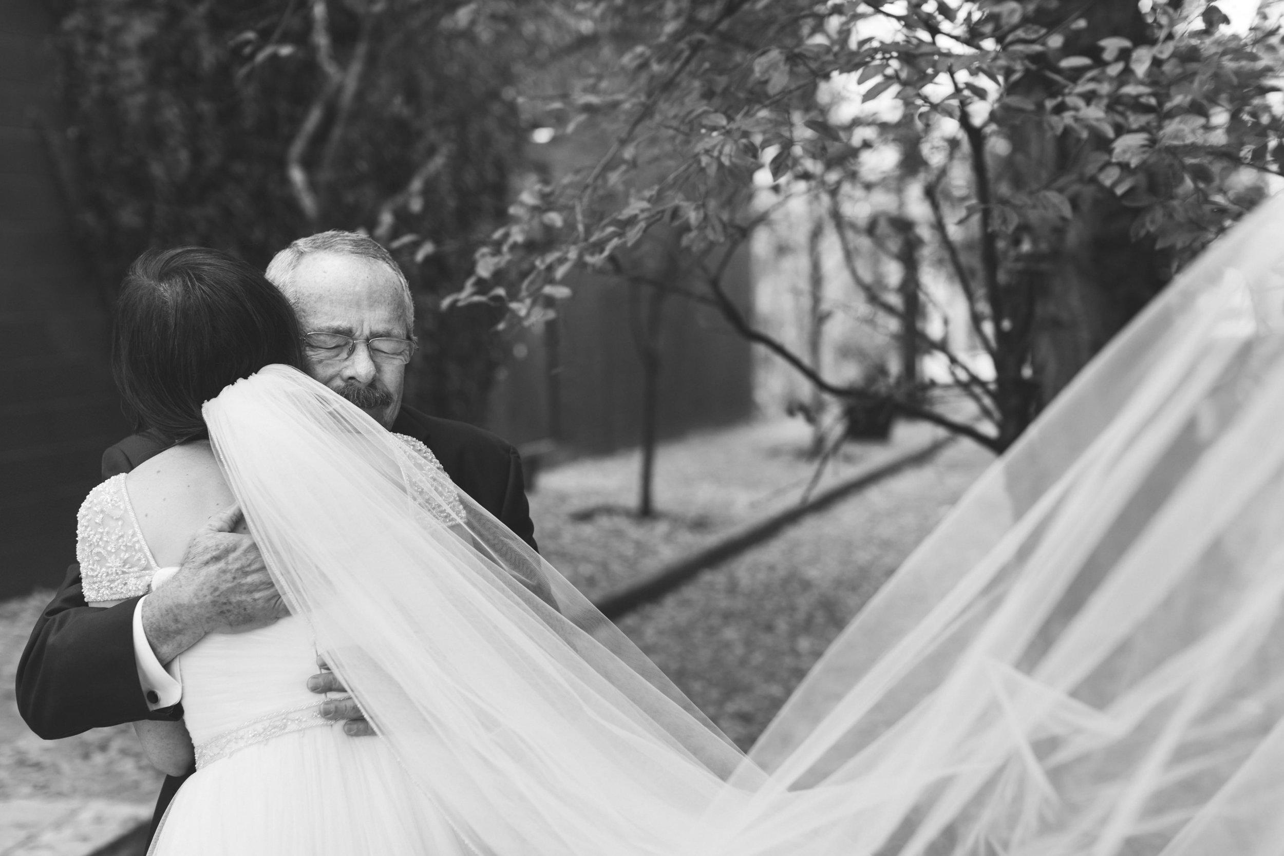 weddings-125.jpg