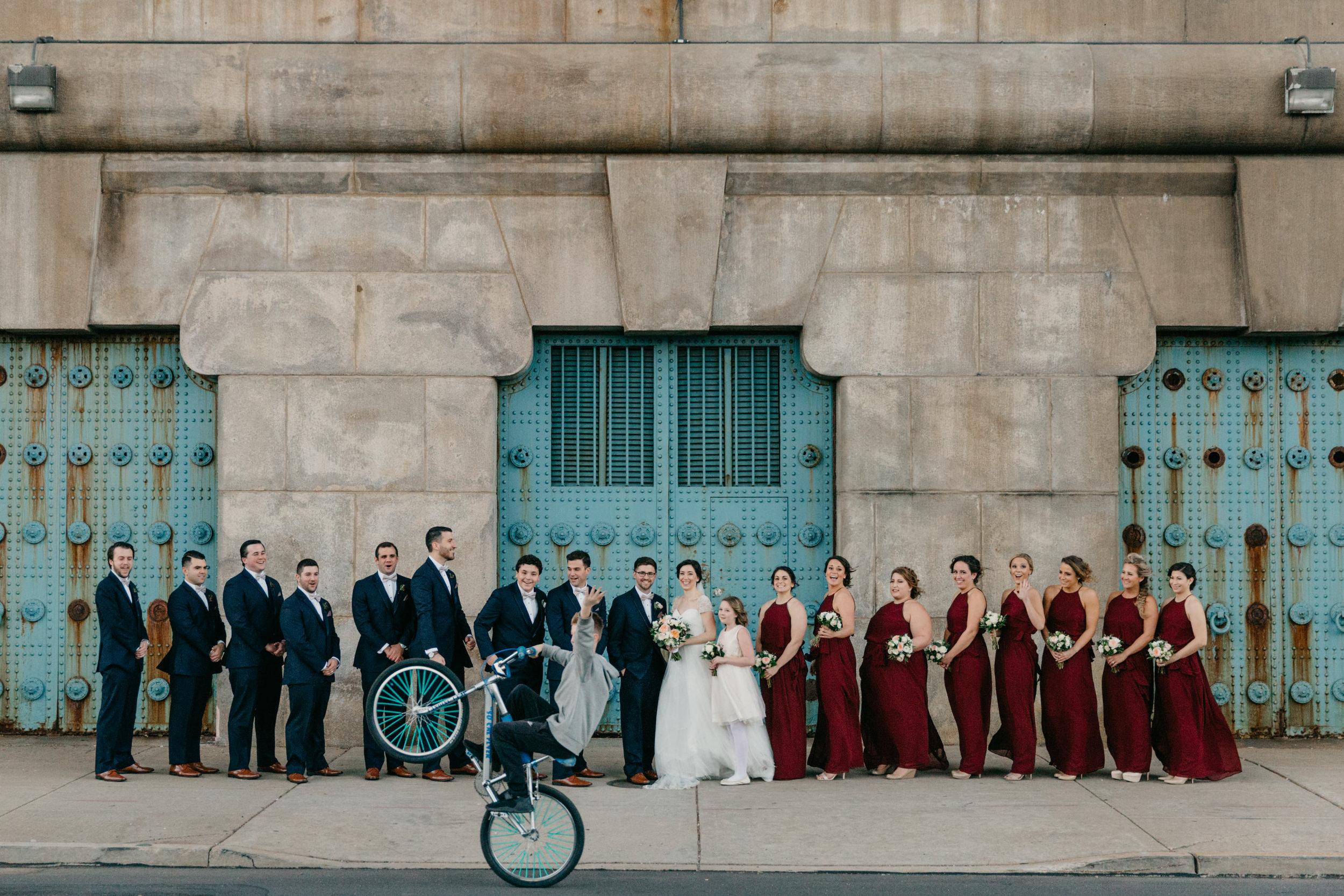 weddings-127.jpg
