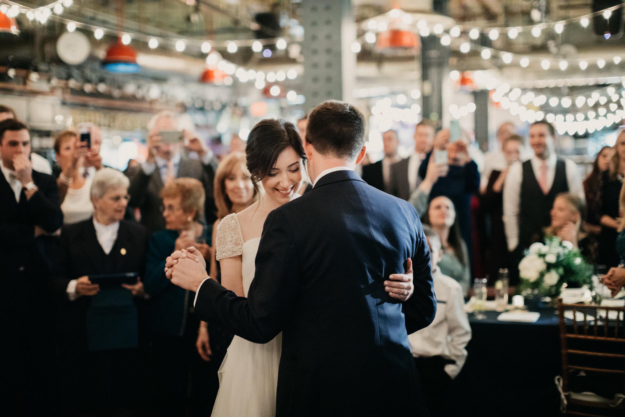 weddings-128.jpg