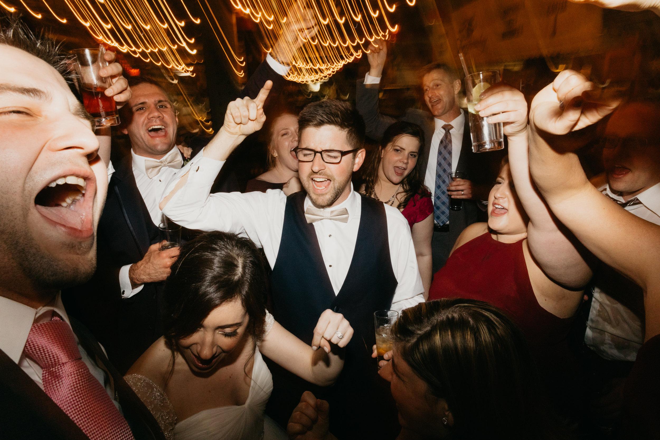 weddings-129.jpg