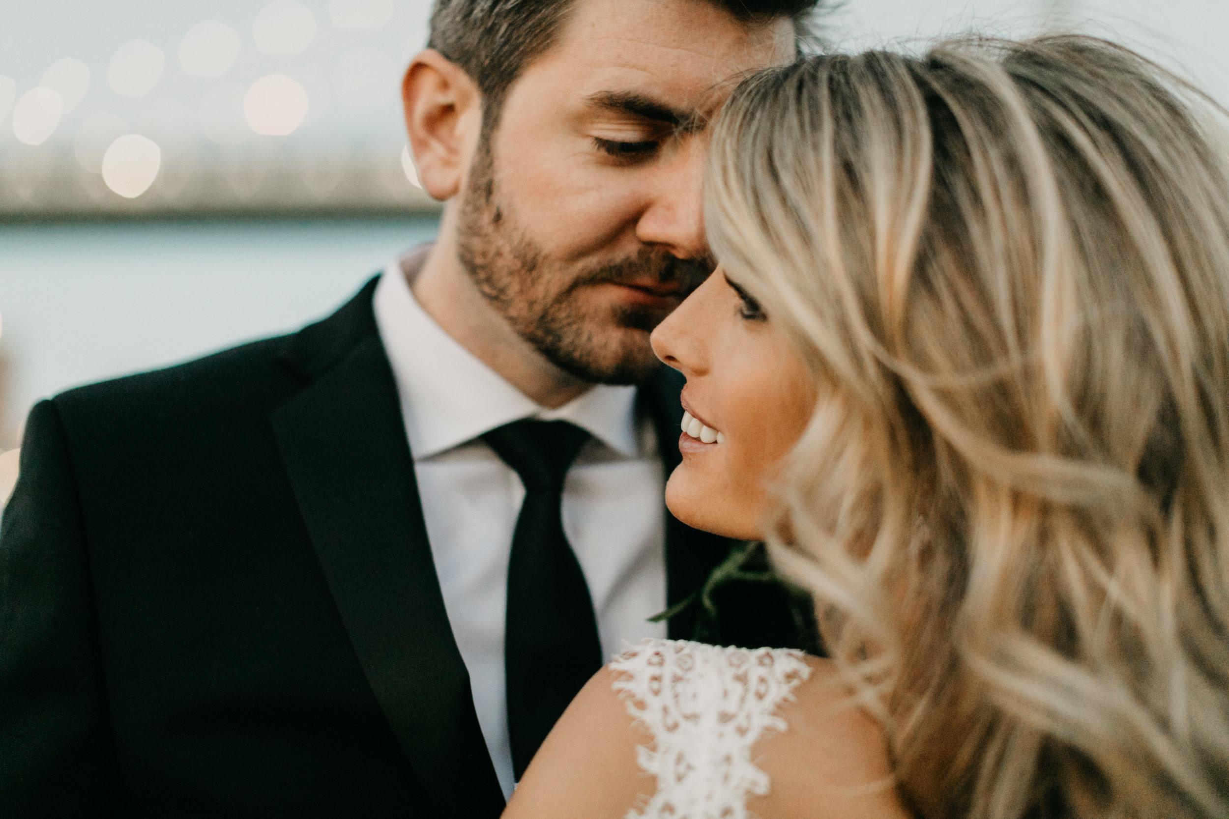 weddings-134.jpg