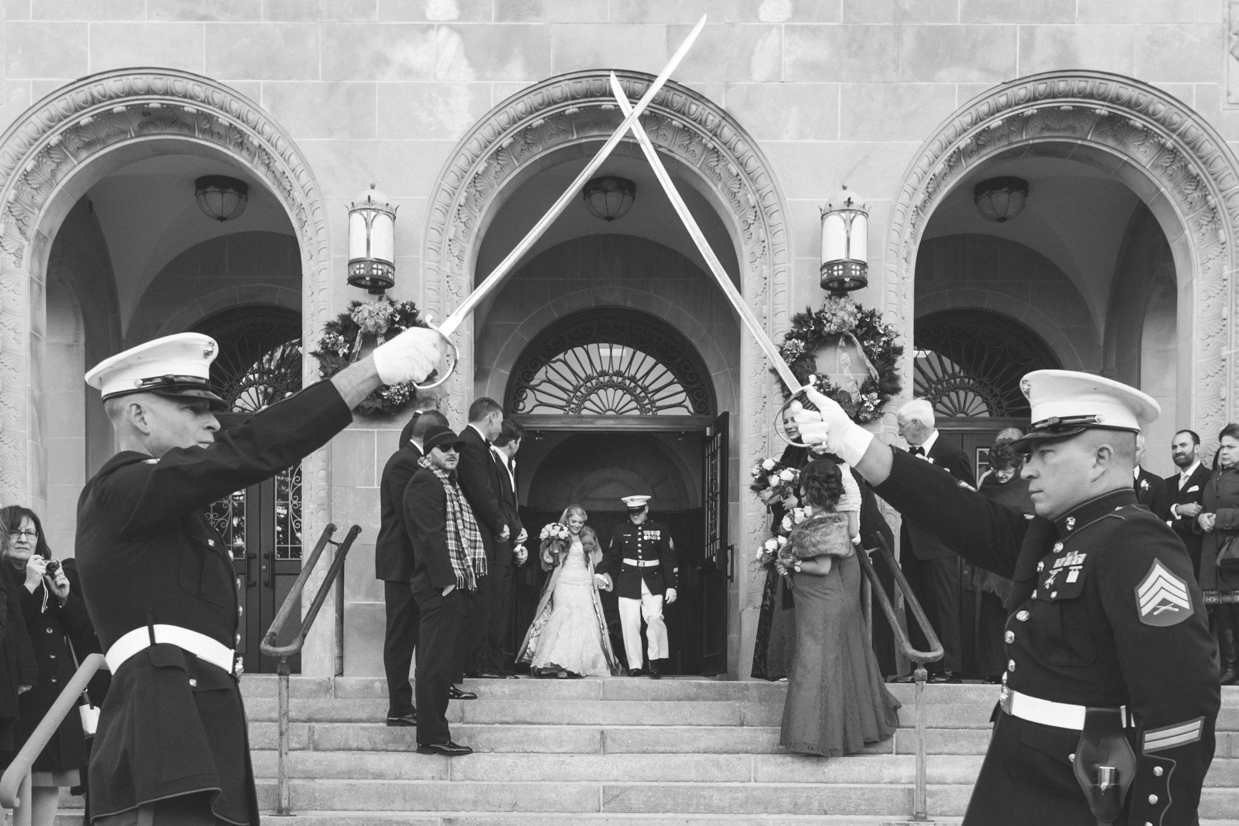 weddings-137.jpg
