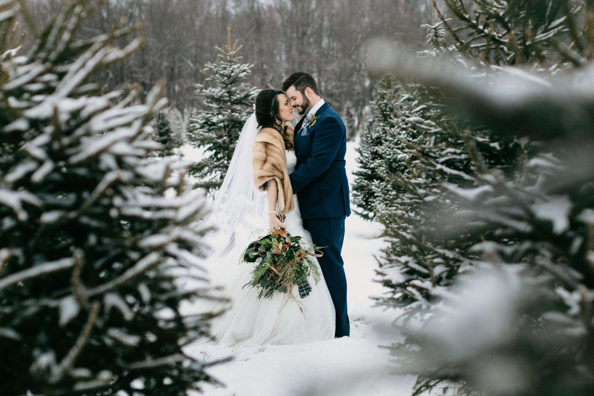 weddings-140.jpg
