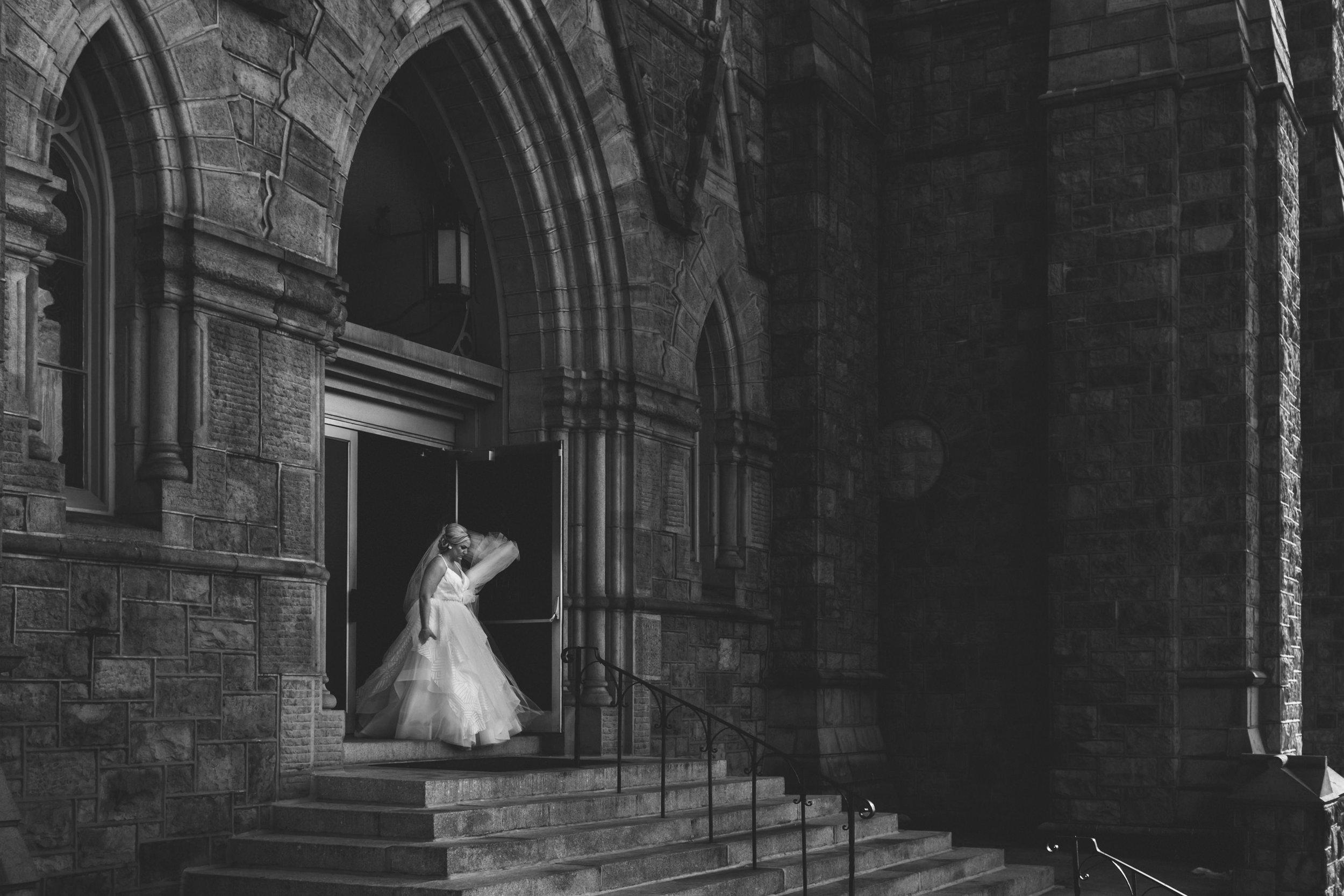 weddings-145.jpg