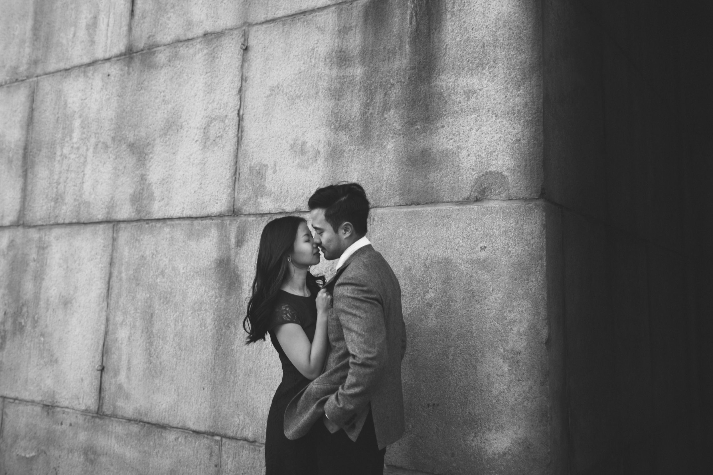 couples-22.jpg