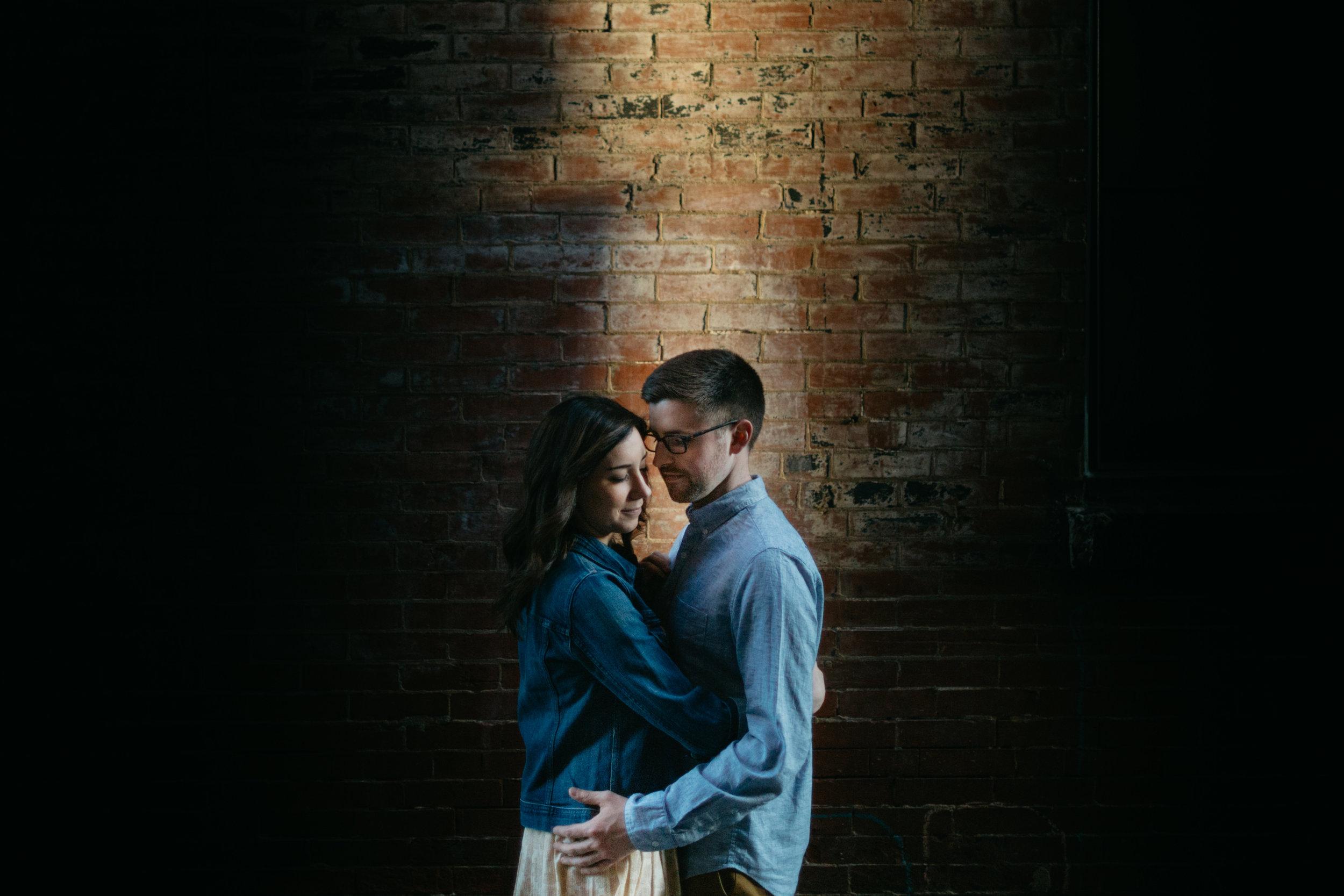 couples-30.jpg