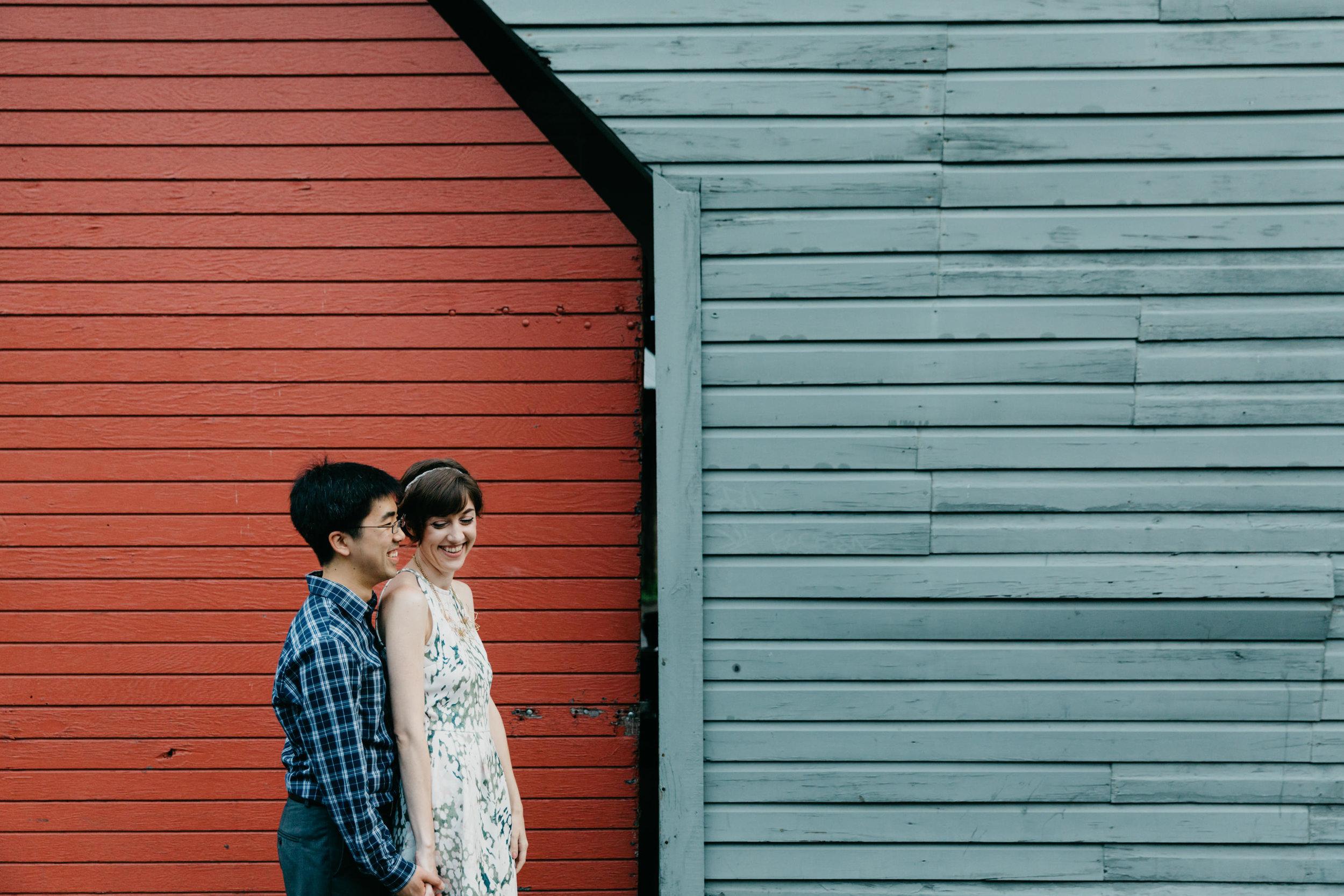 couples-47.jpg
