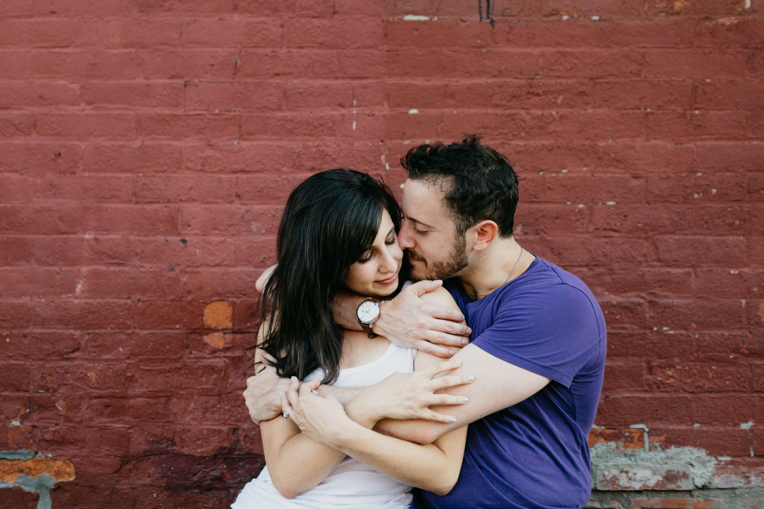 couples-50.jpg