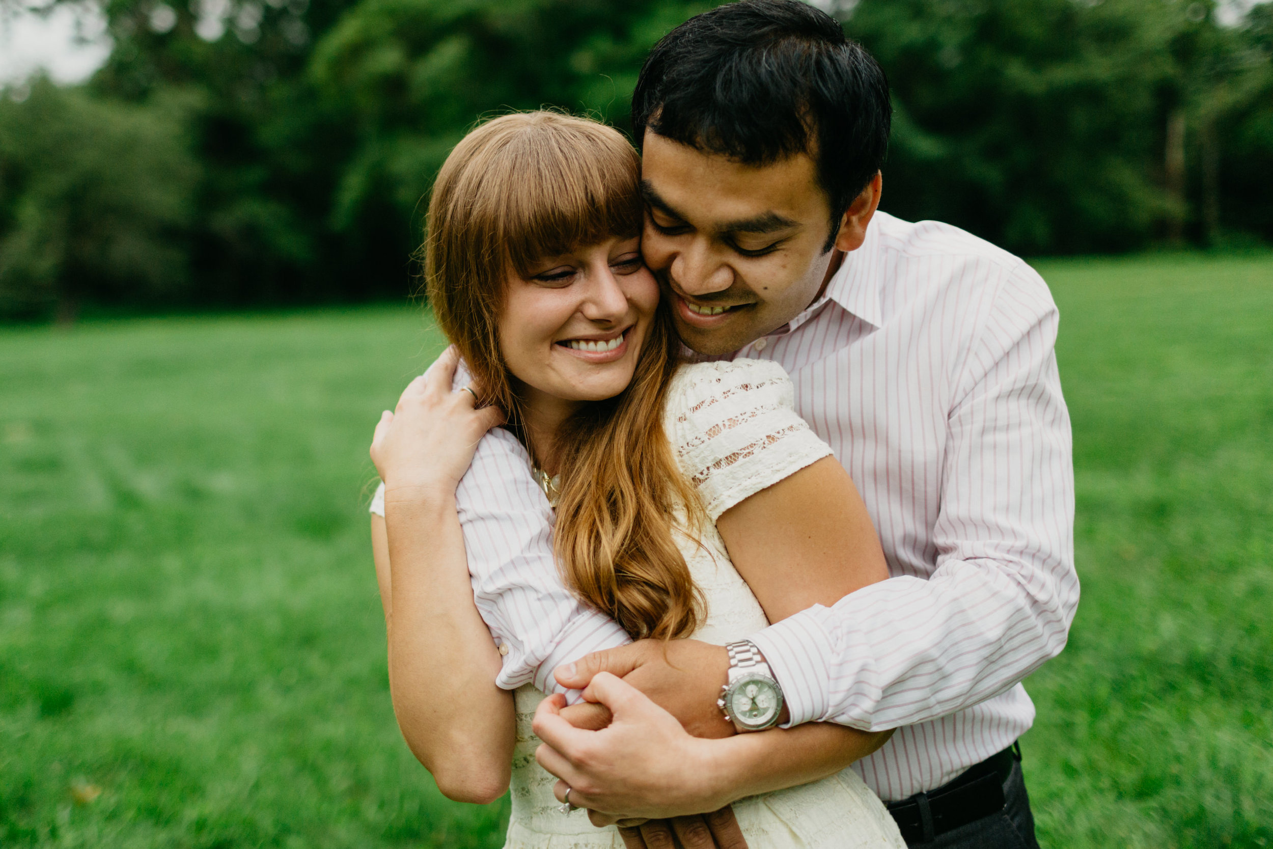 couples-58.jpg