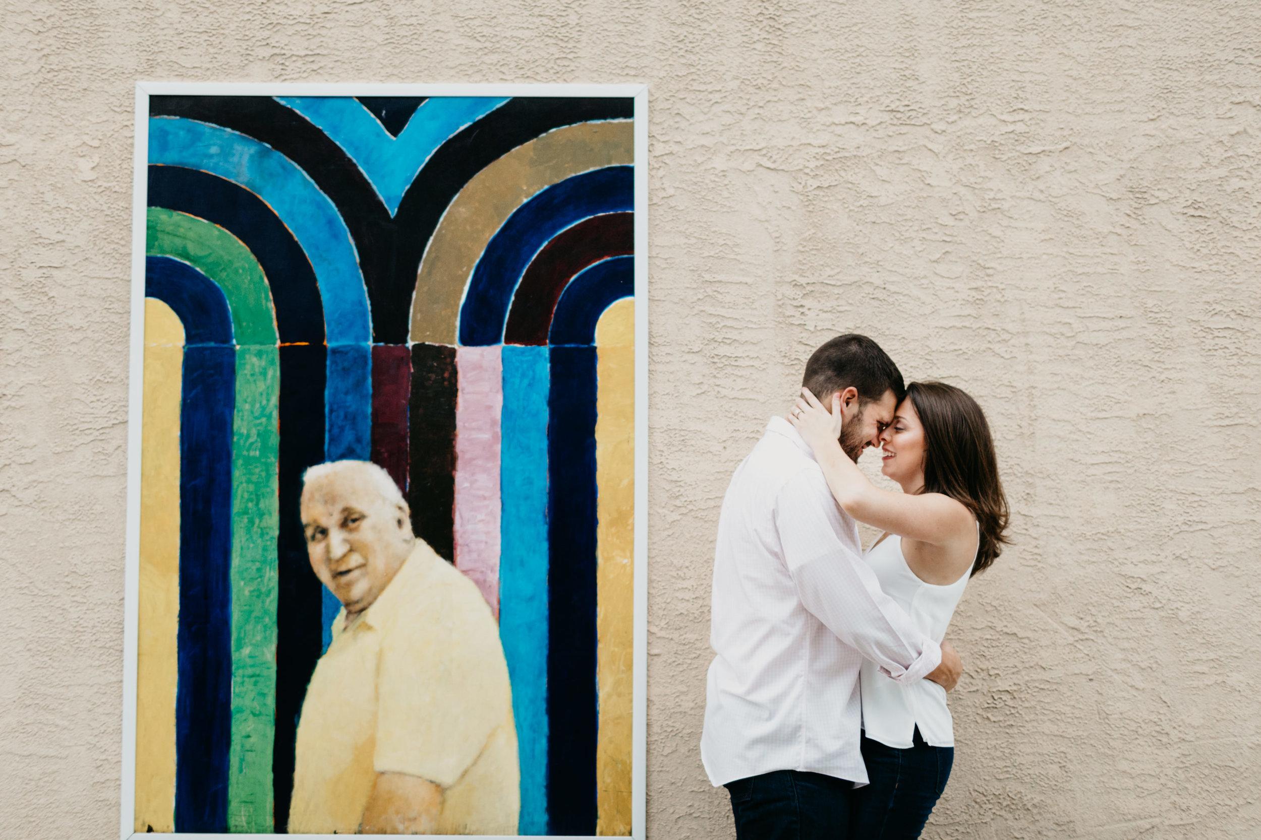 couples-66.jpg