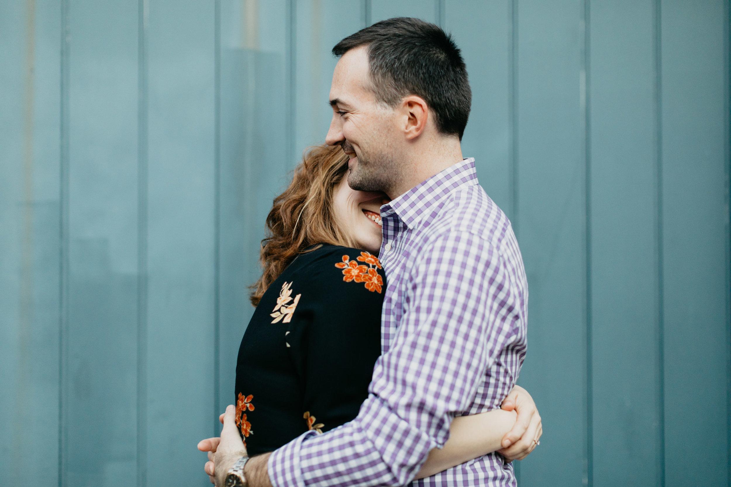 couples-68.jpg