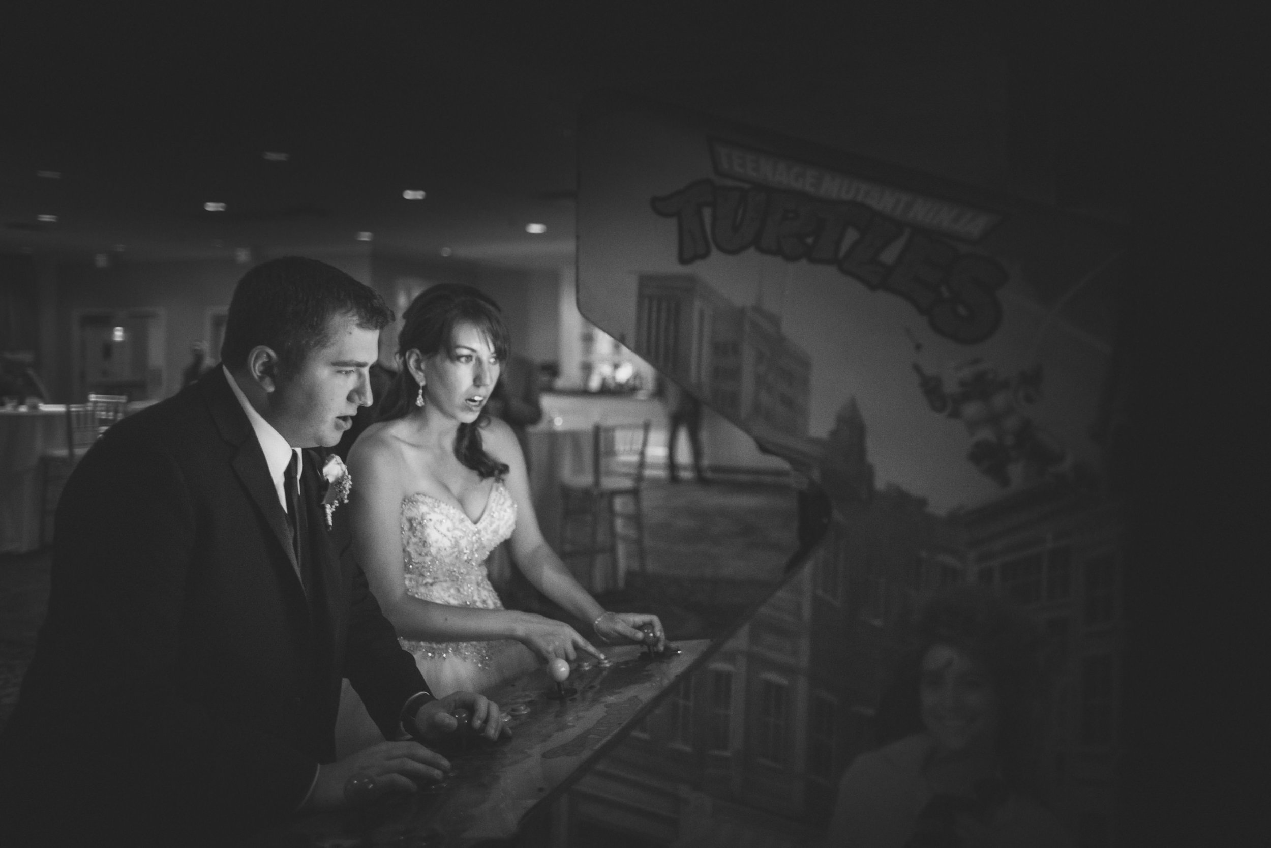 weddings-102.jpg