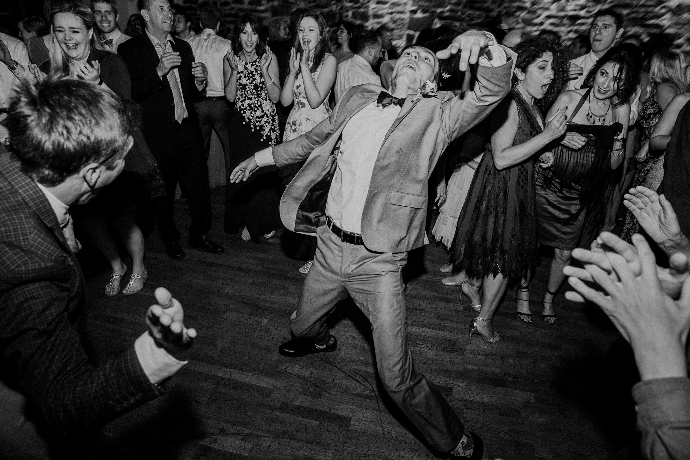 dancefloor2018-10.jpg