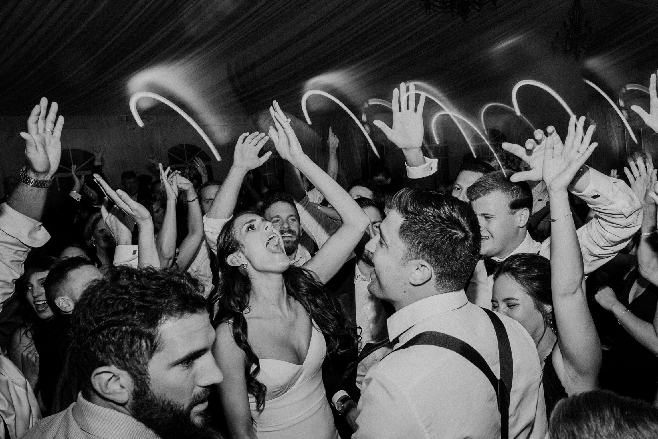 dancefloor2018-24.jpg