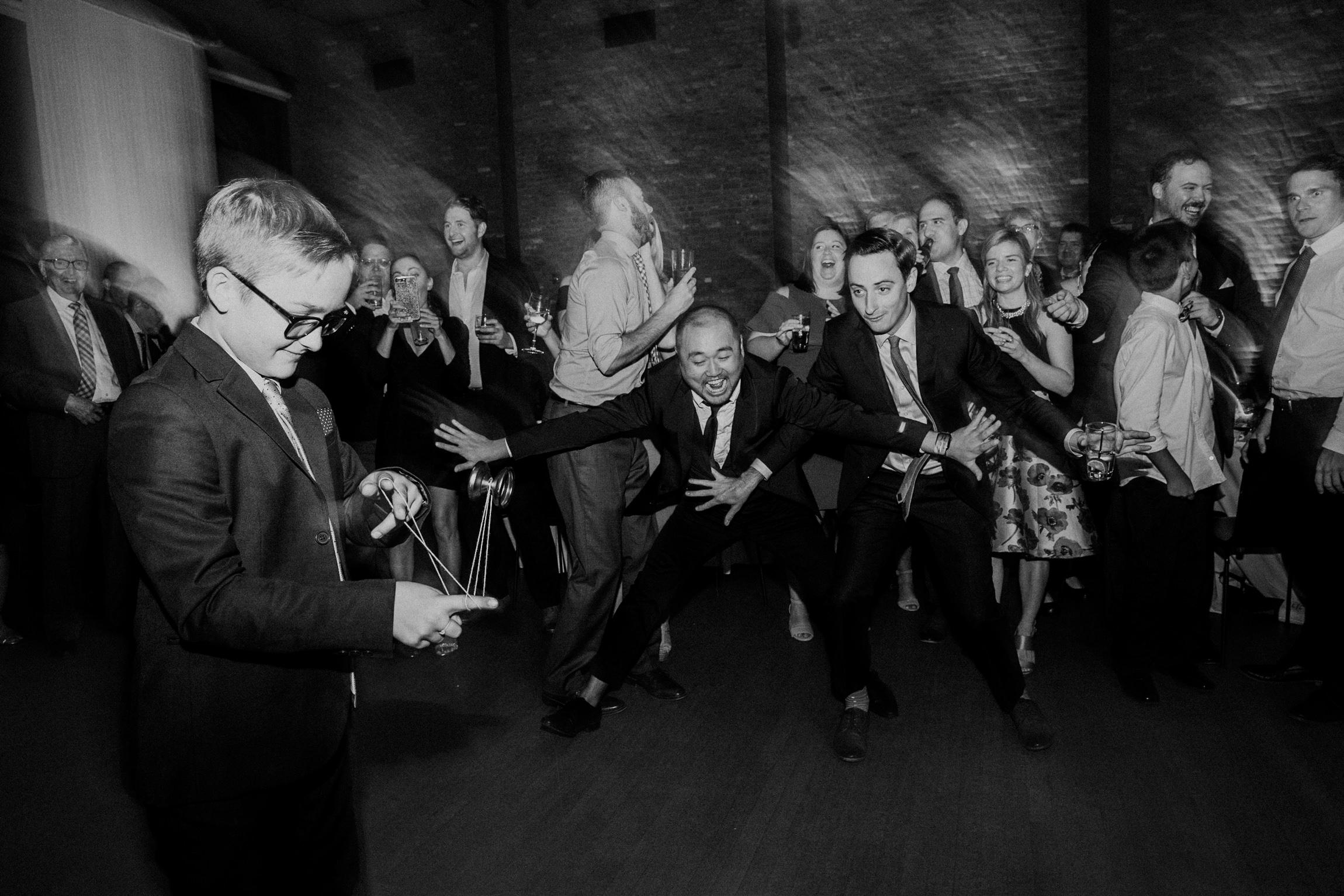 dancefloor2018-39.jpg