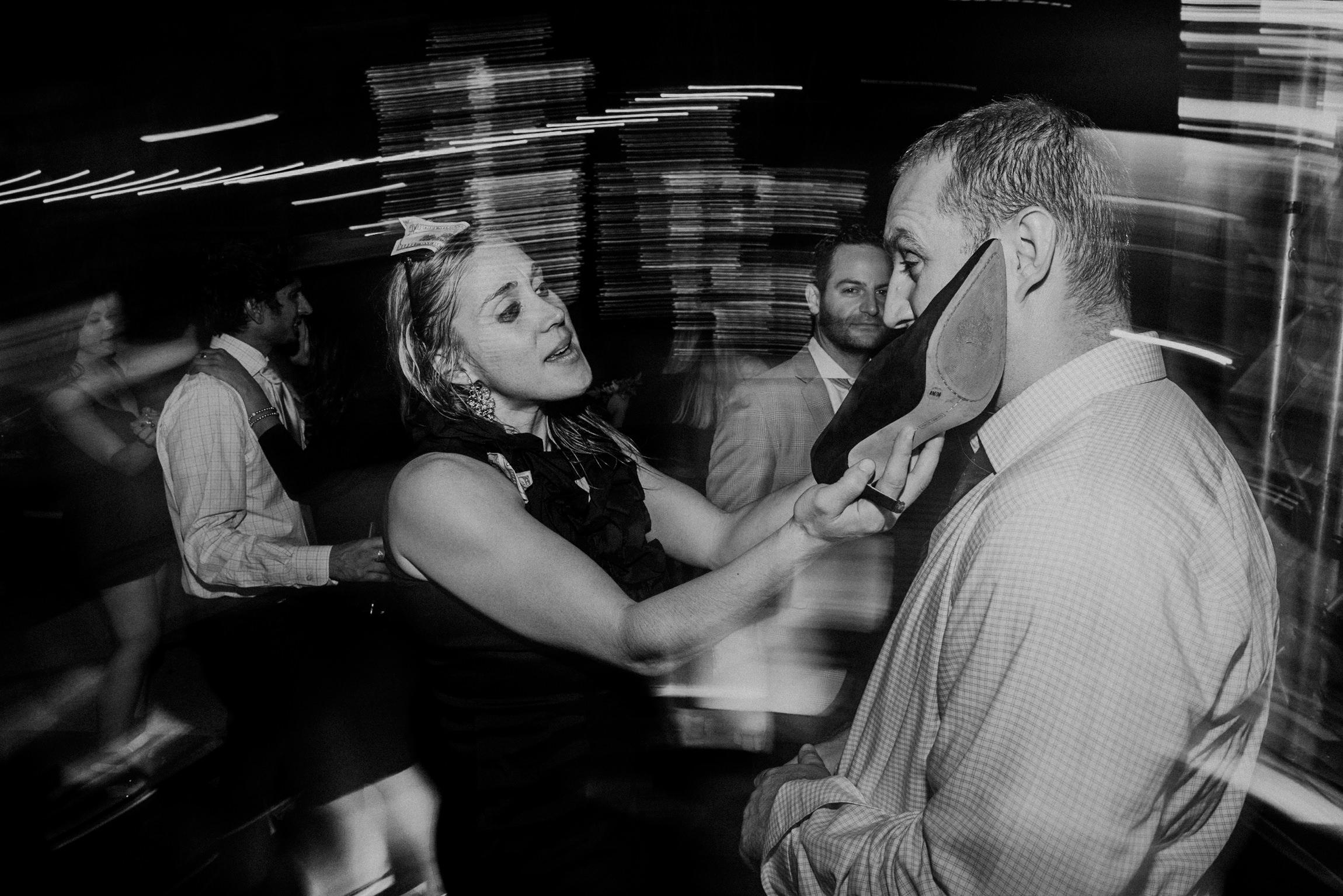 dancefloor2018-43.jpg