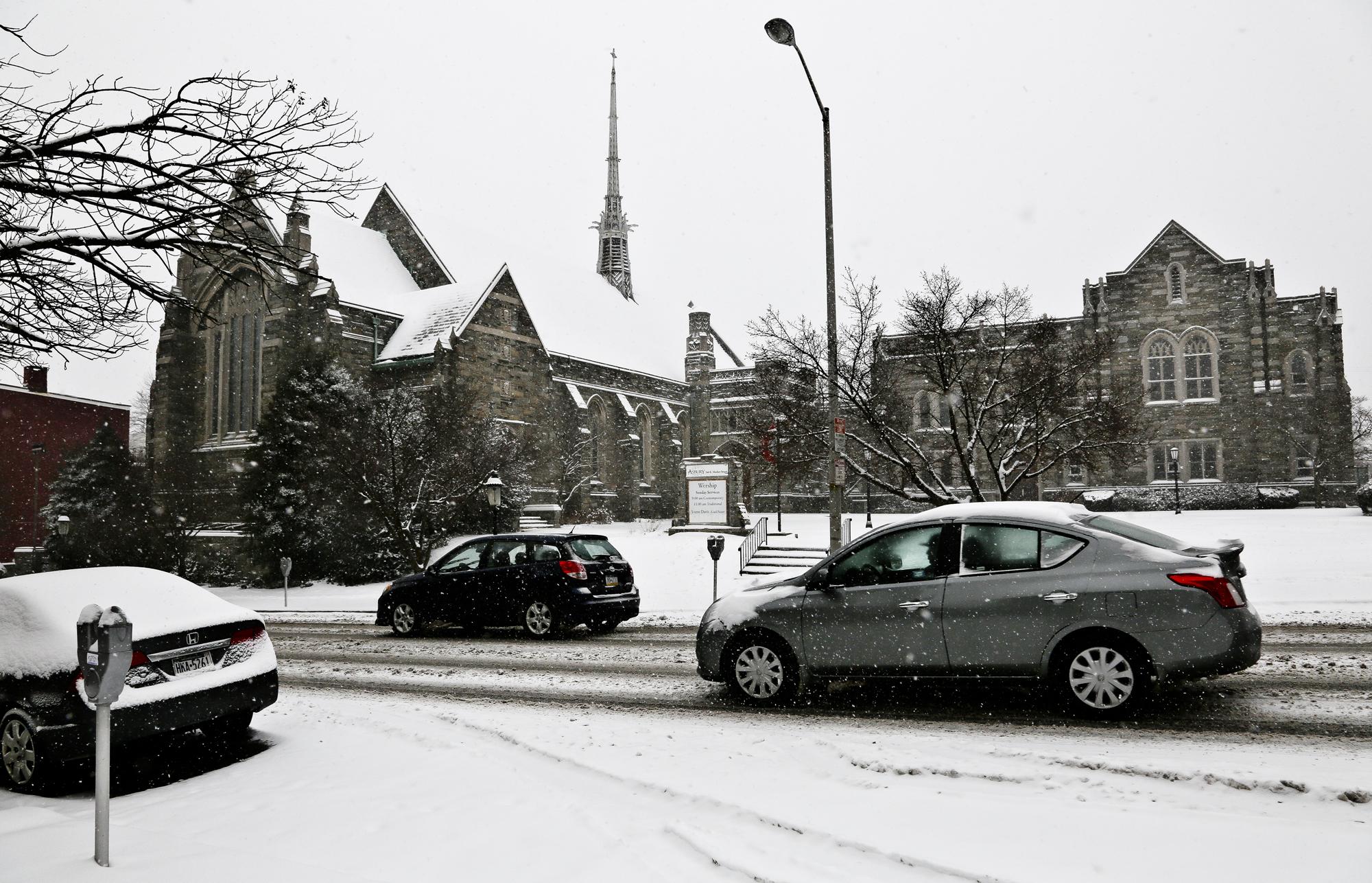 ####_NWS_SP-snow-6.jpg