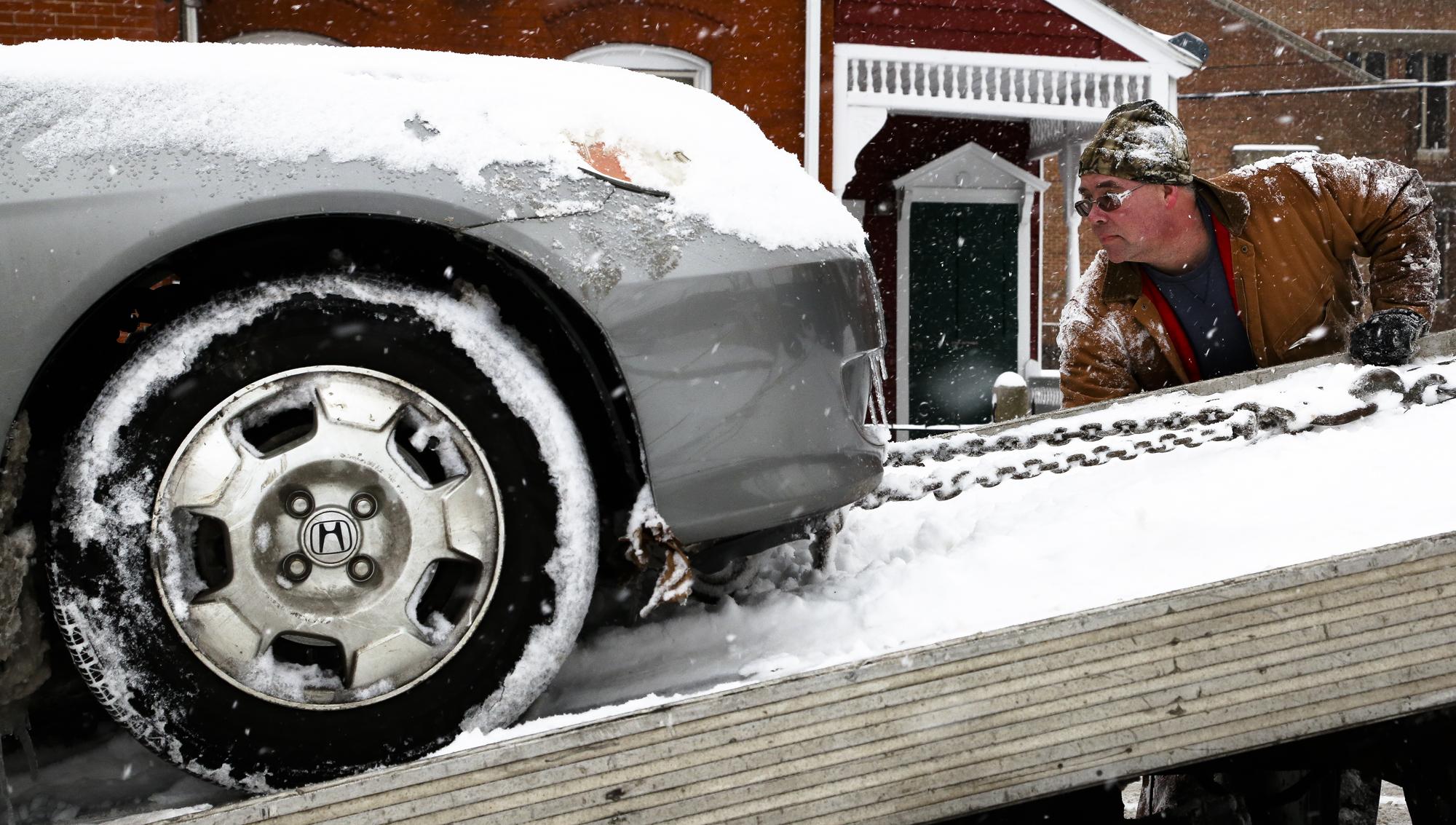 0122_NWS_SP-snow-4.jpg