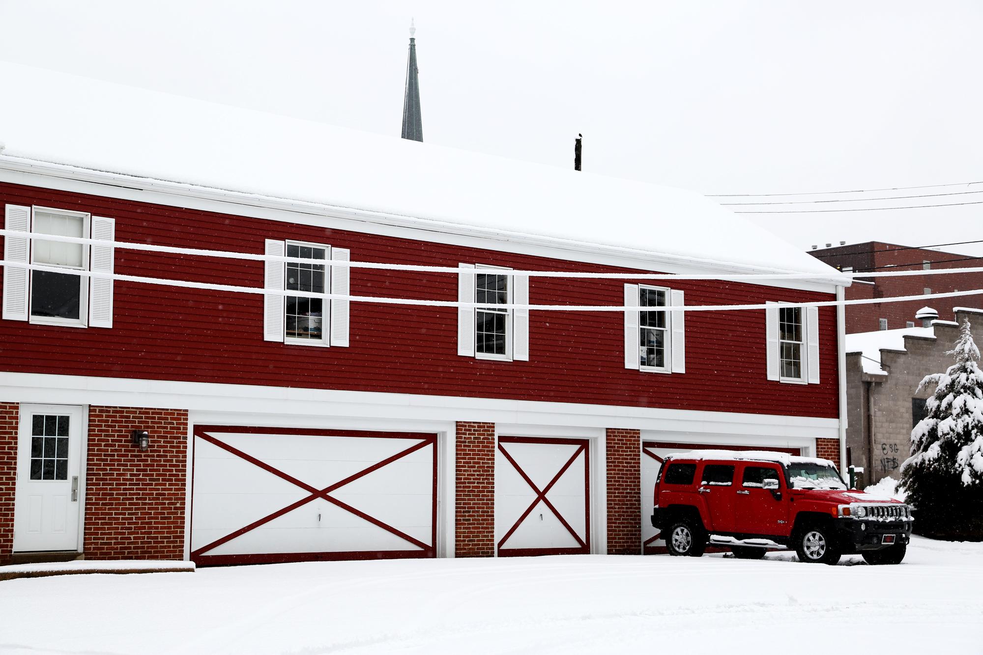 0203_NWS_SP-snowfall-11.jpg