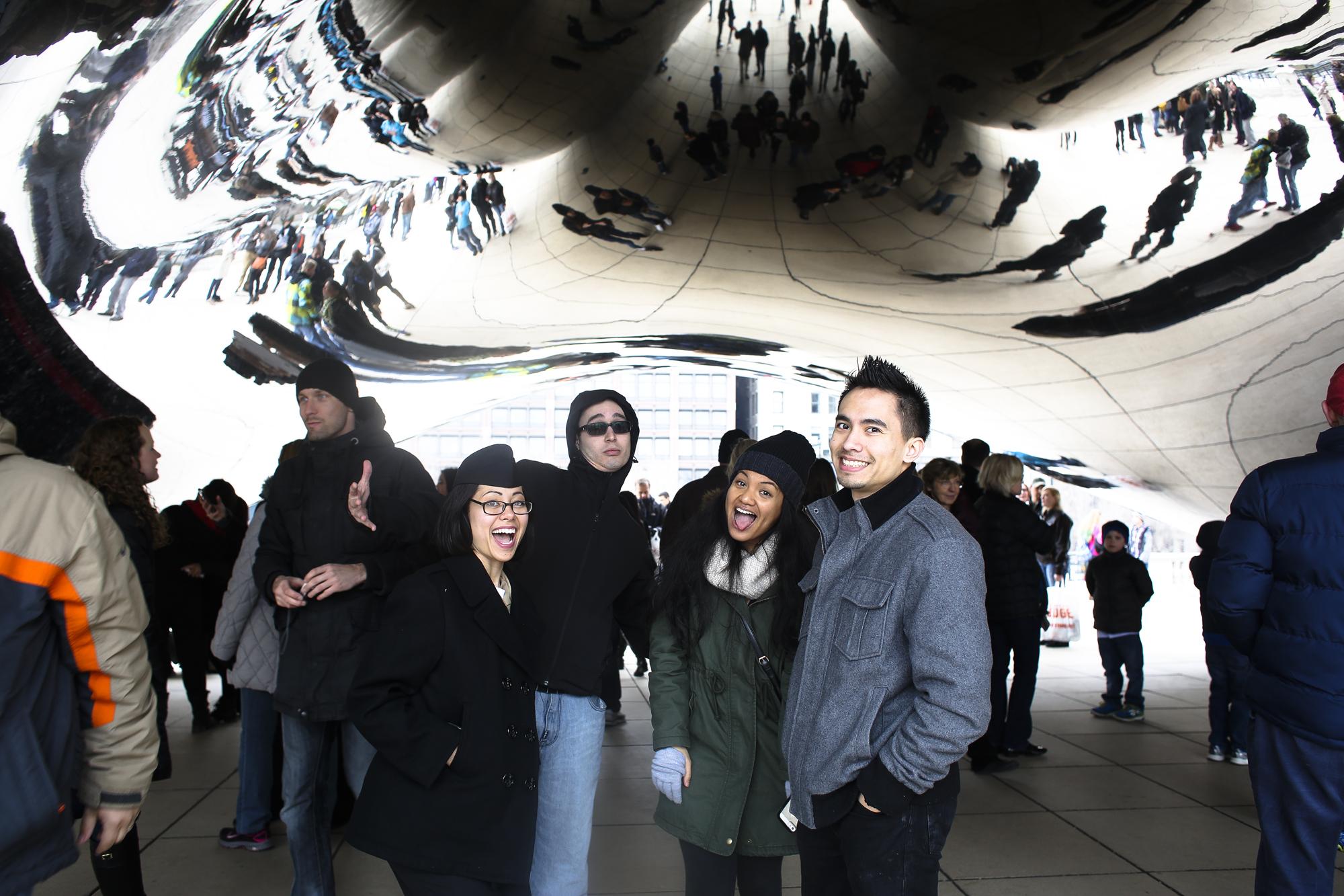 0322_travel_chicago_020.jpg