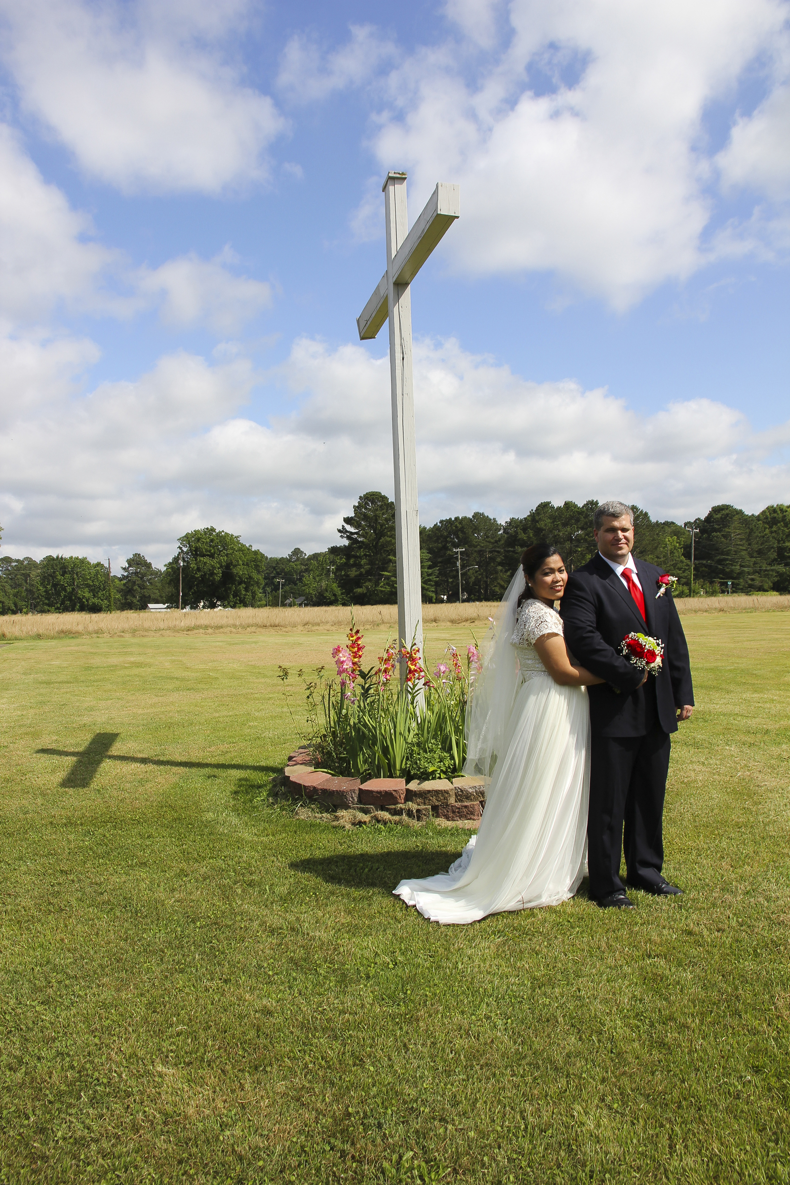 062516_Wedding_Toby-0141.jpg