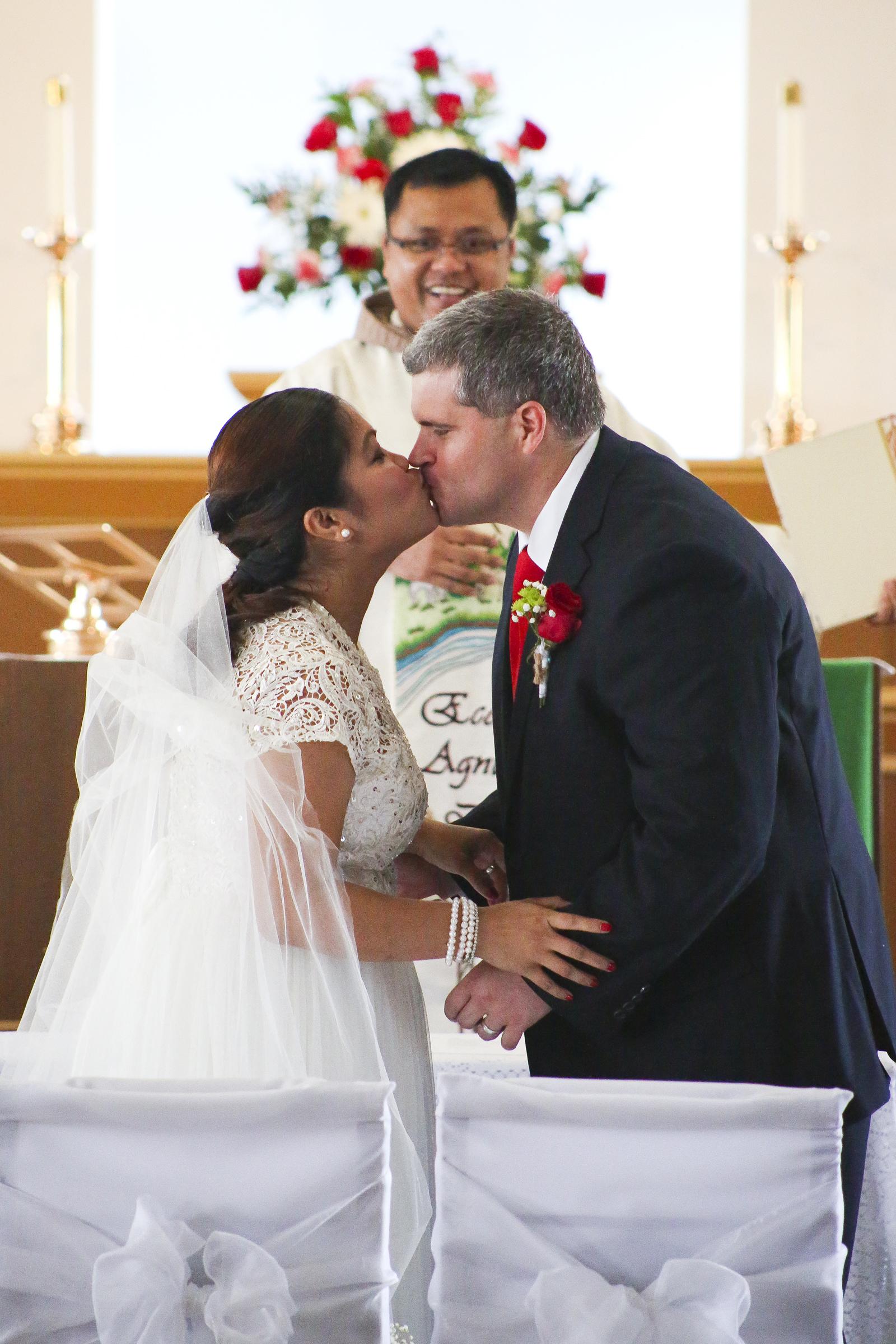 062516_Wedding_Toby-0085.jpg
