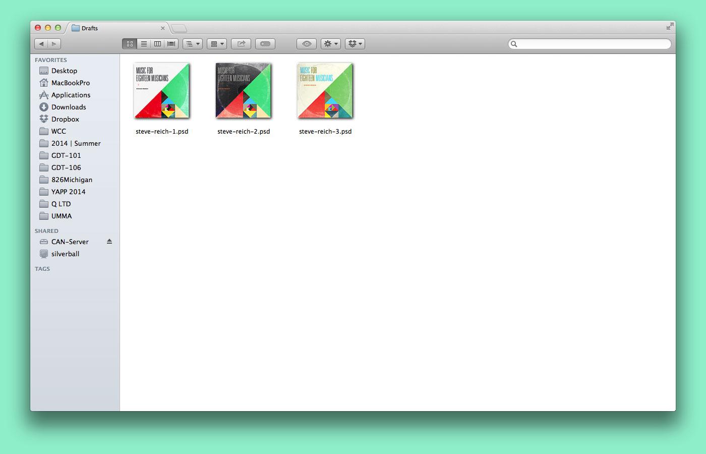 file-management-2.jpg