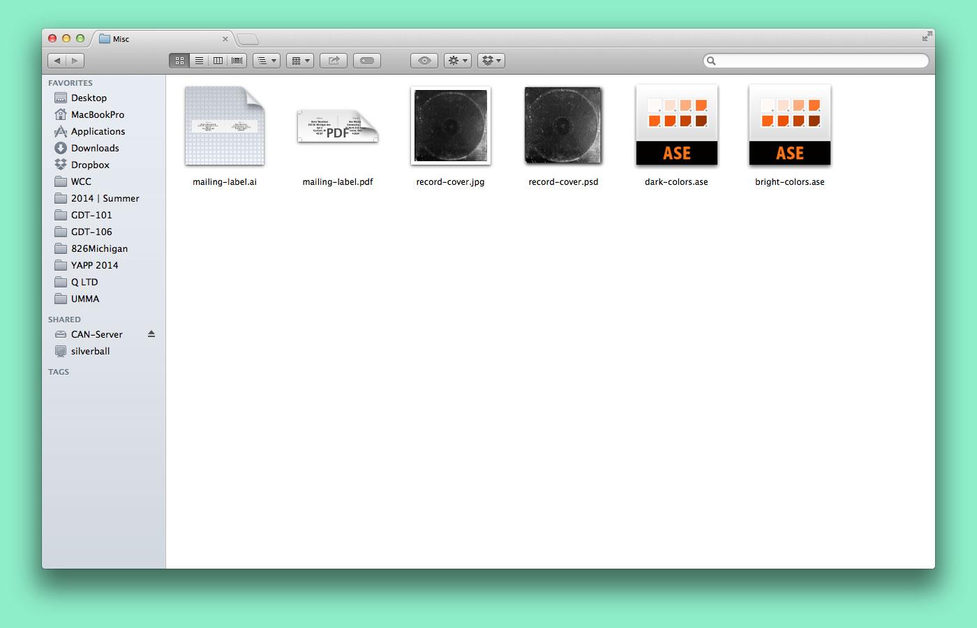 file-management-3.jpg