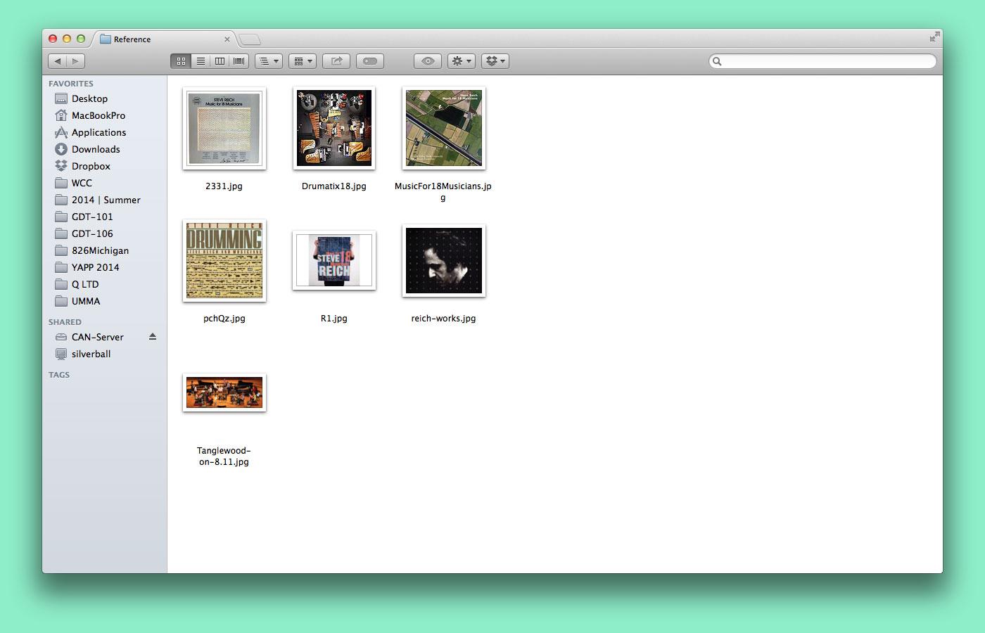 file-management-4.jpg