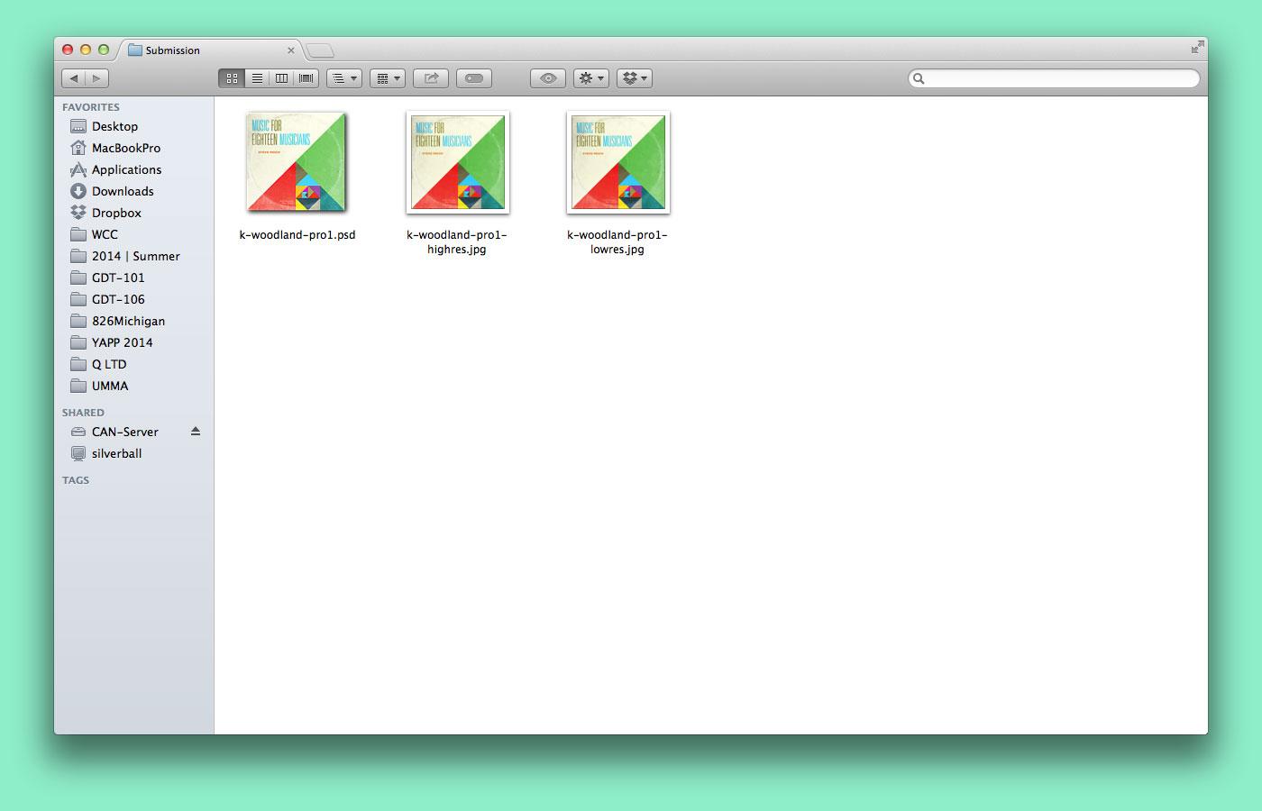 file-management-5.jpg