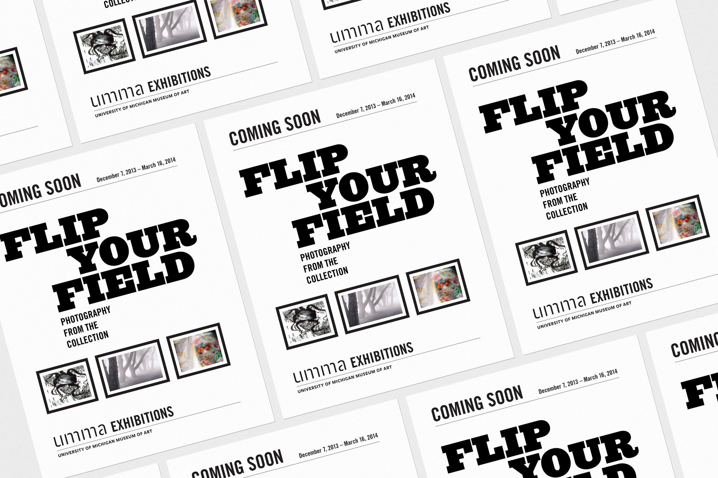 FYF_coming-soon.jpg