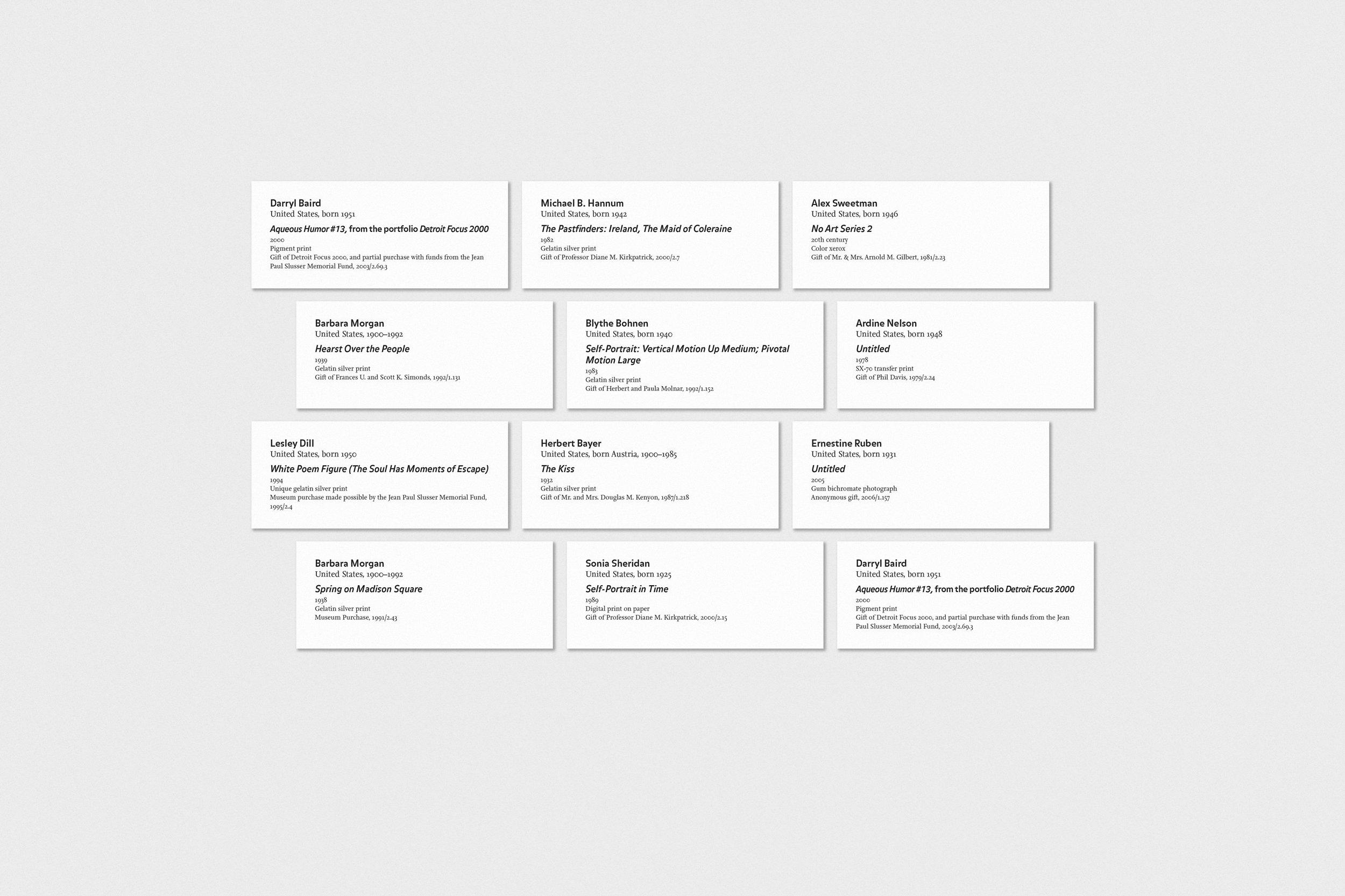 FYF-labels.jpg
