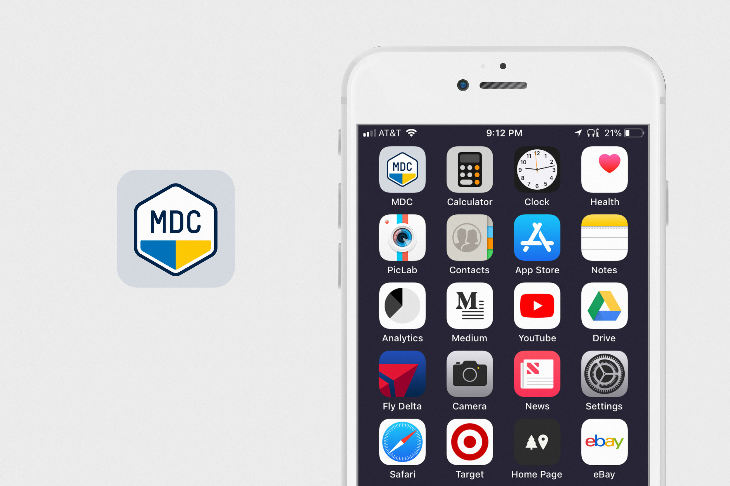 MDC_website_mobile-icon.jpg